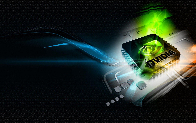 Nvidia Wallpapers - Wallpaper Cave - 441.5KB