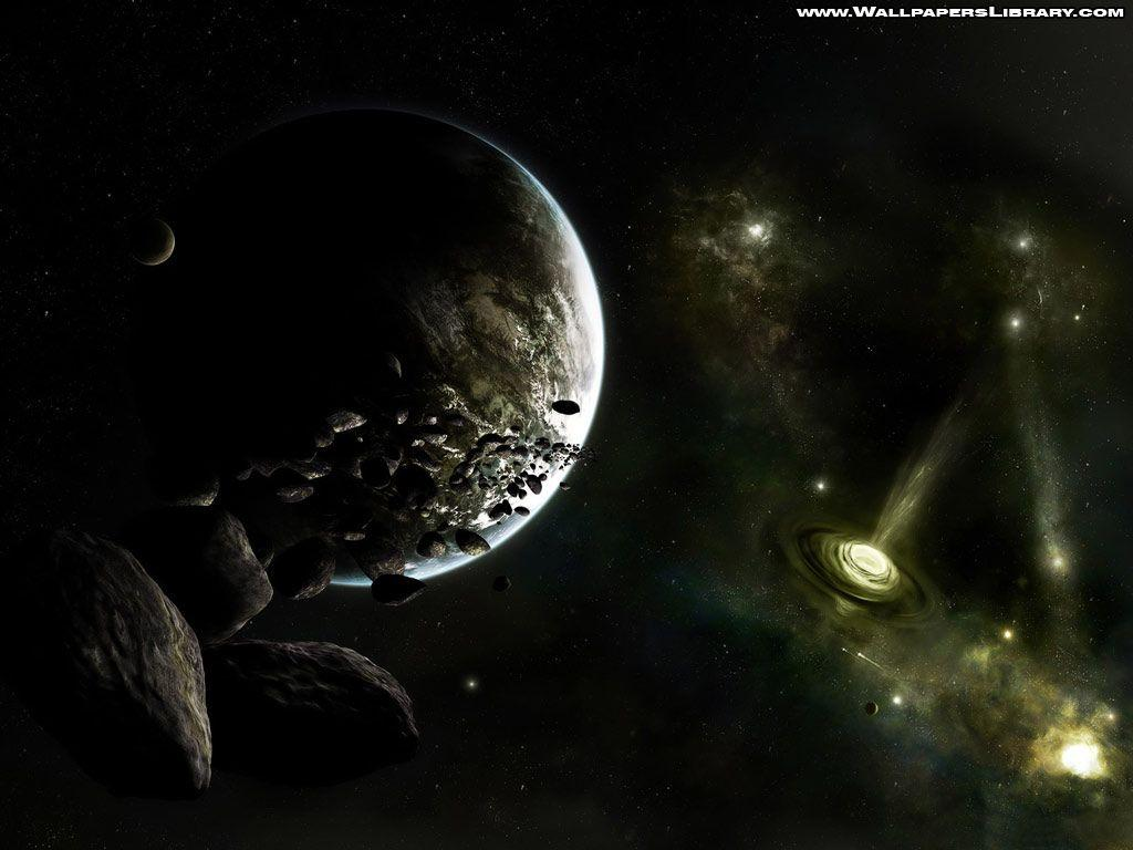 wormhole wallpaper space - photo #25