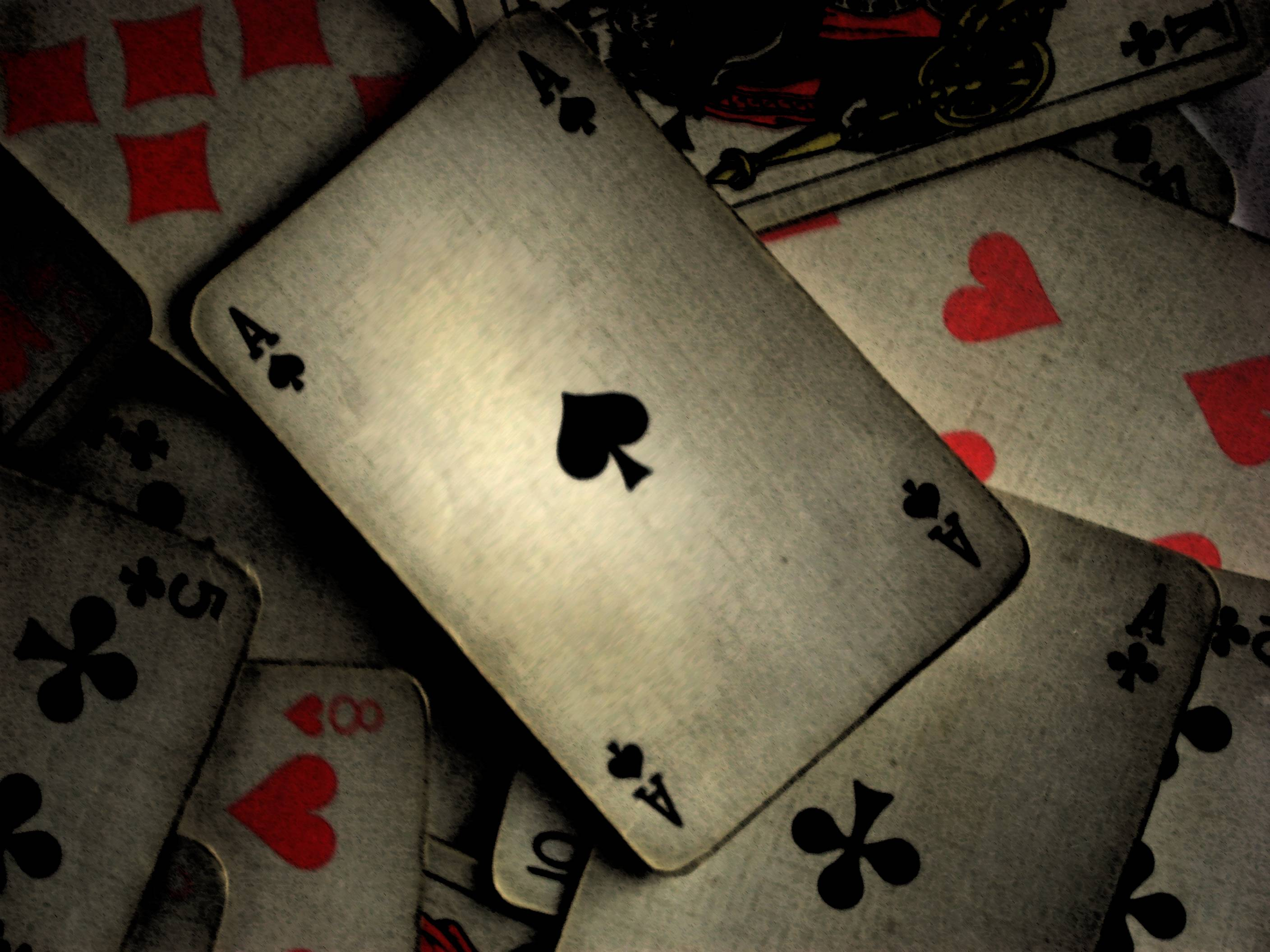 Poker Wallpapers - Wallpaper Cave