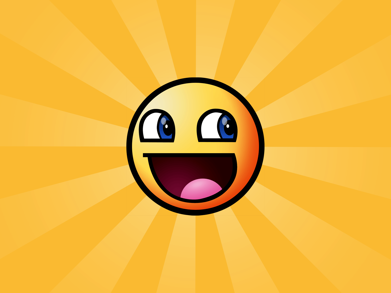 smiley backgrounds - photo #31