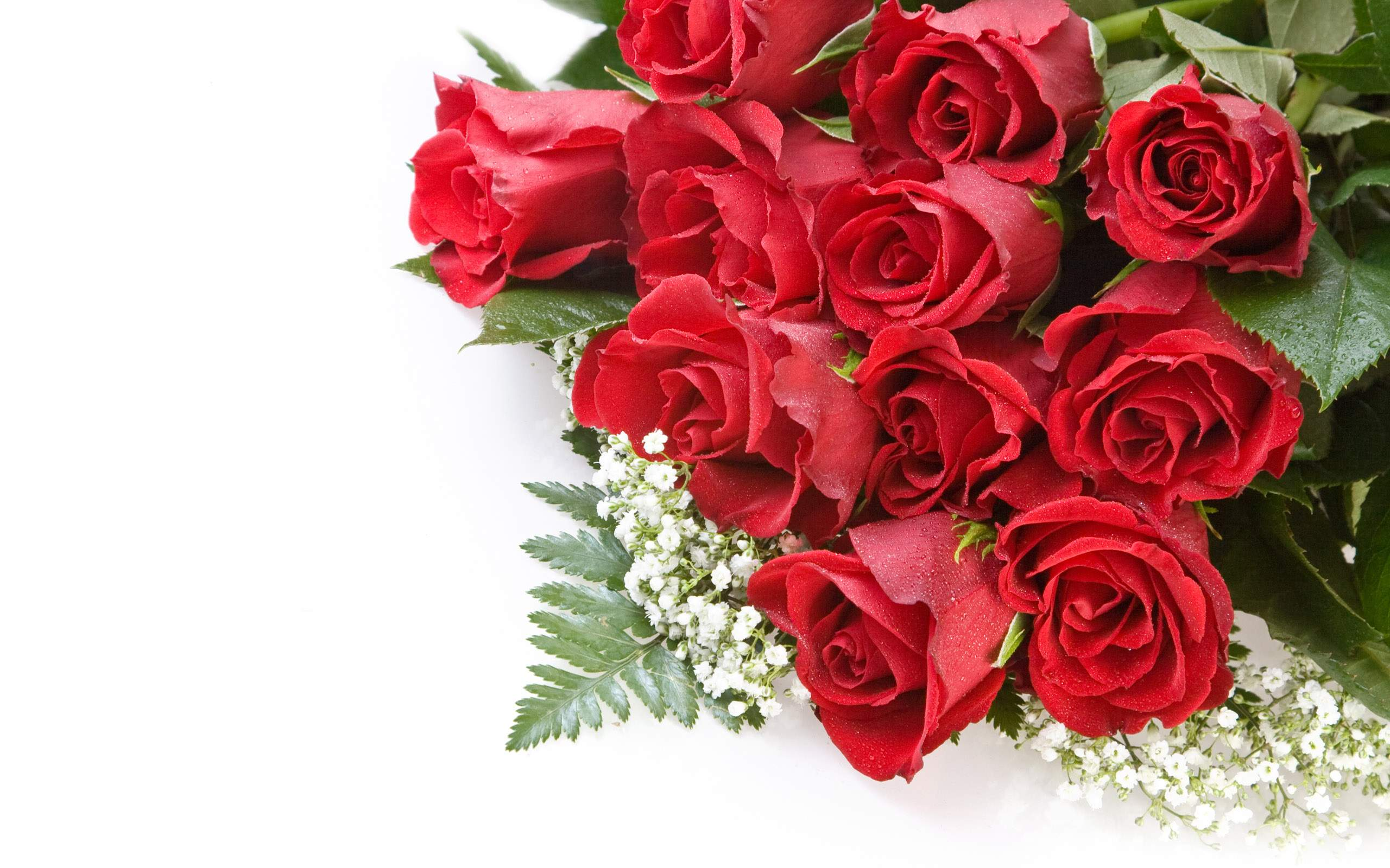 Открытки с розами для женщины фото