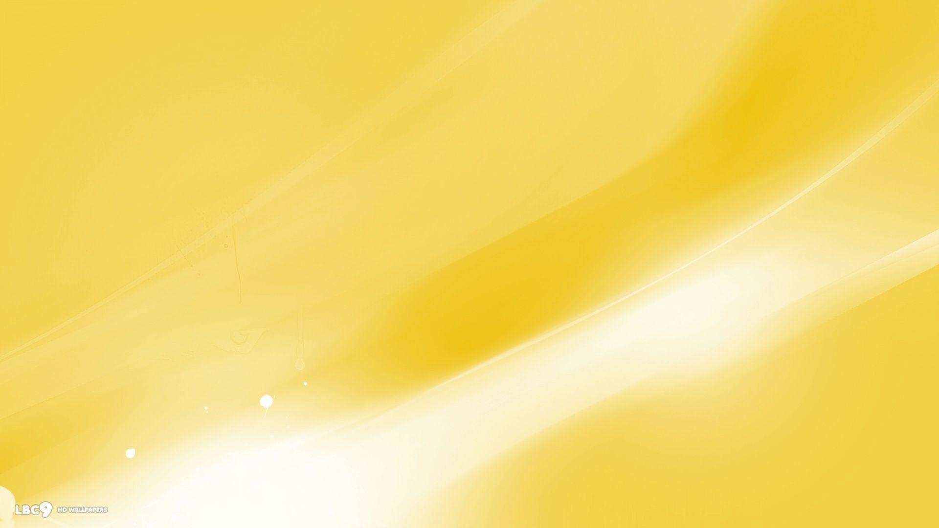 bright yellow backgrounds wallpaper cave