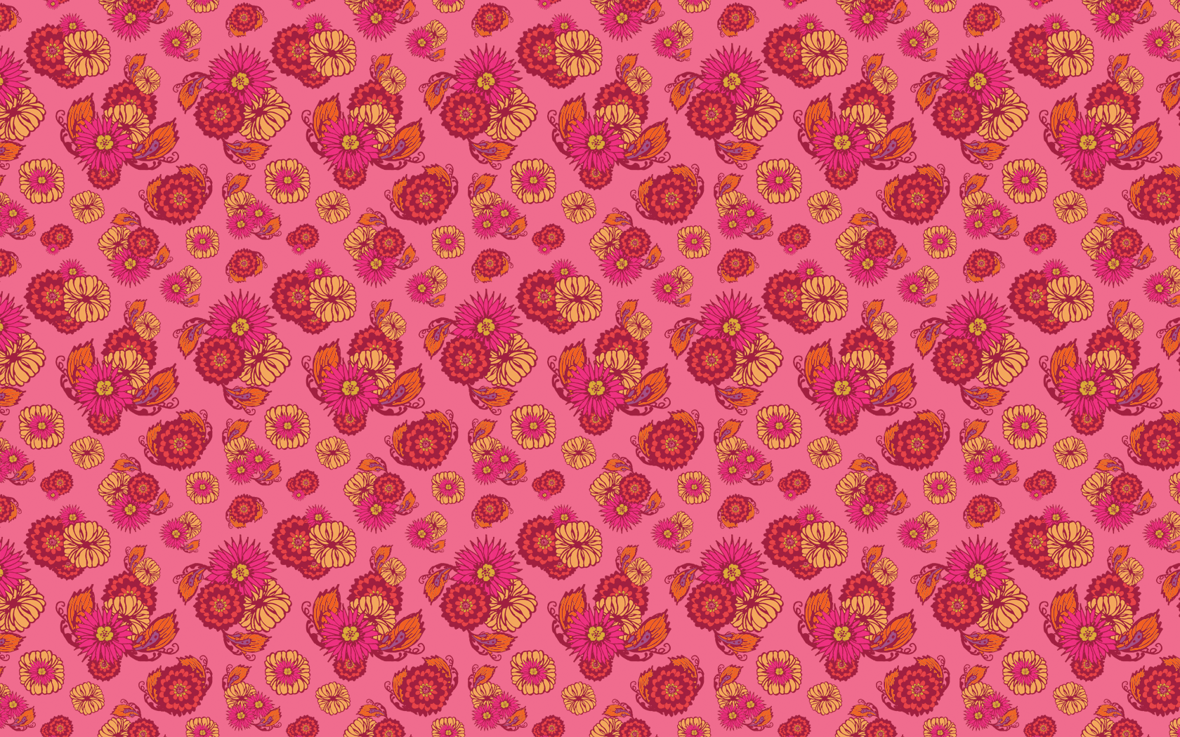 Free Patterned Desktop Wallpaper | kathrineborup