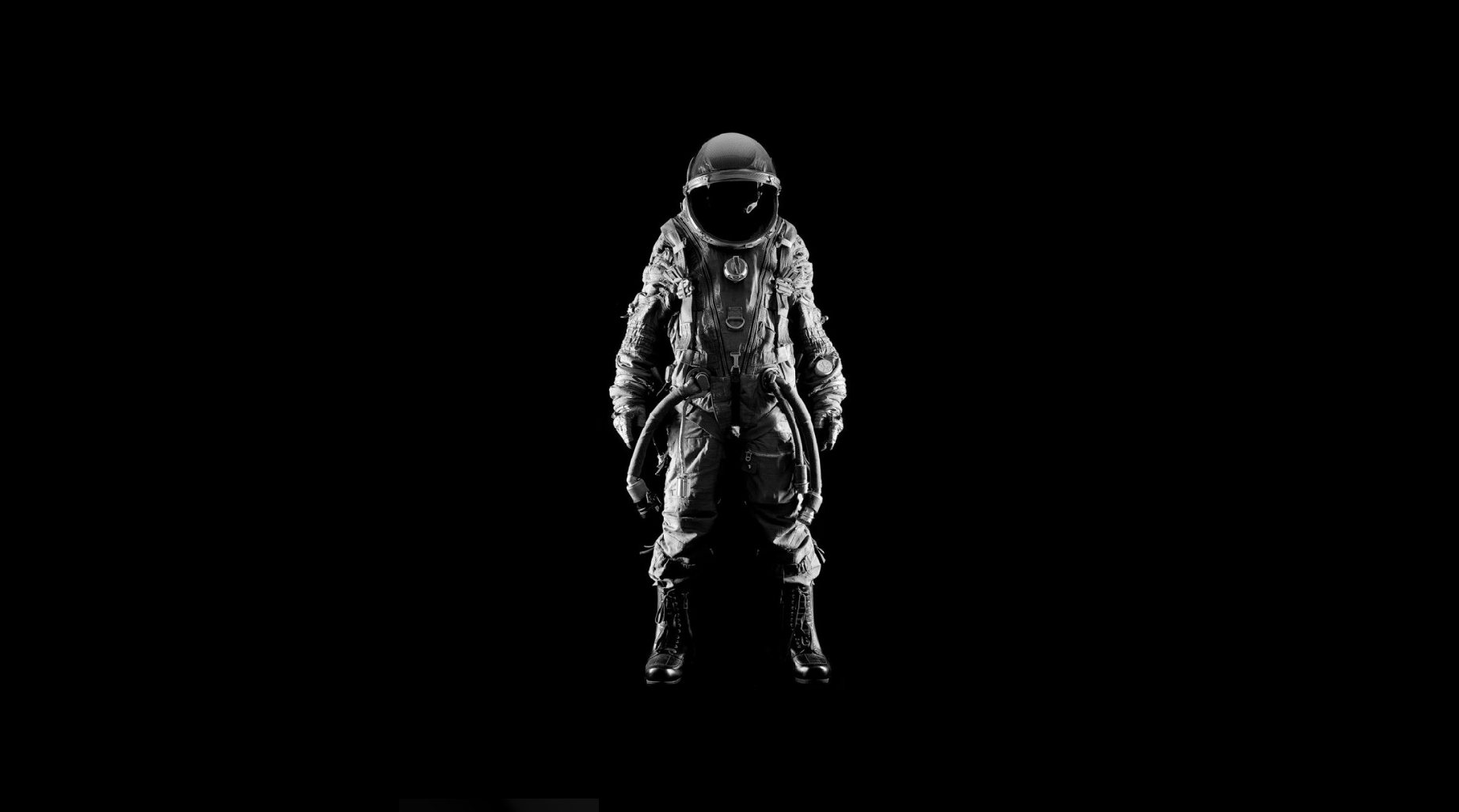 girl in space suit wallpaper - photo #31