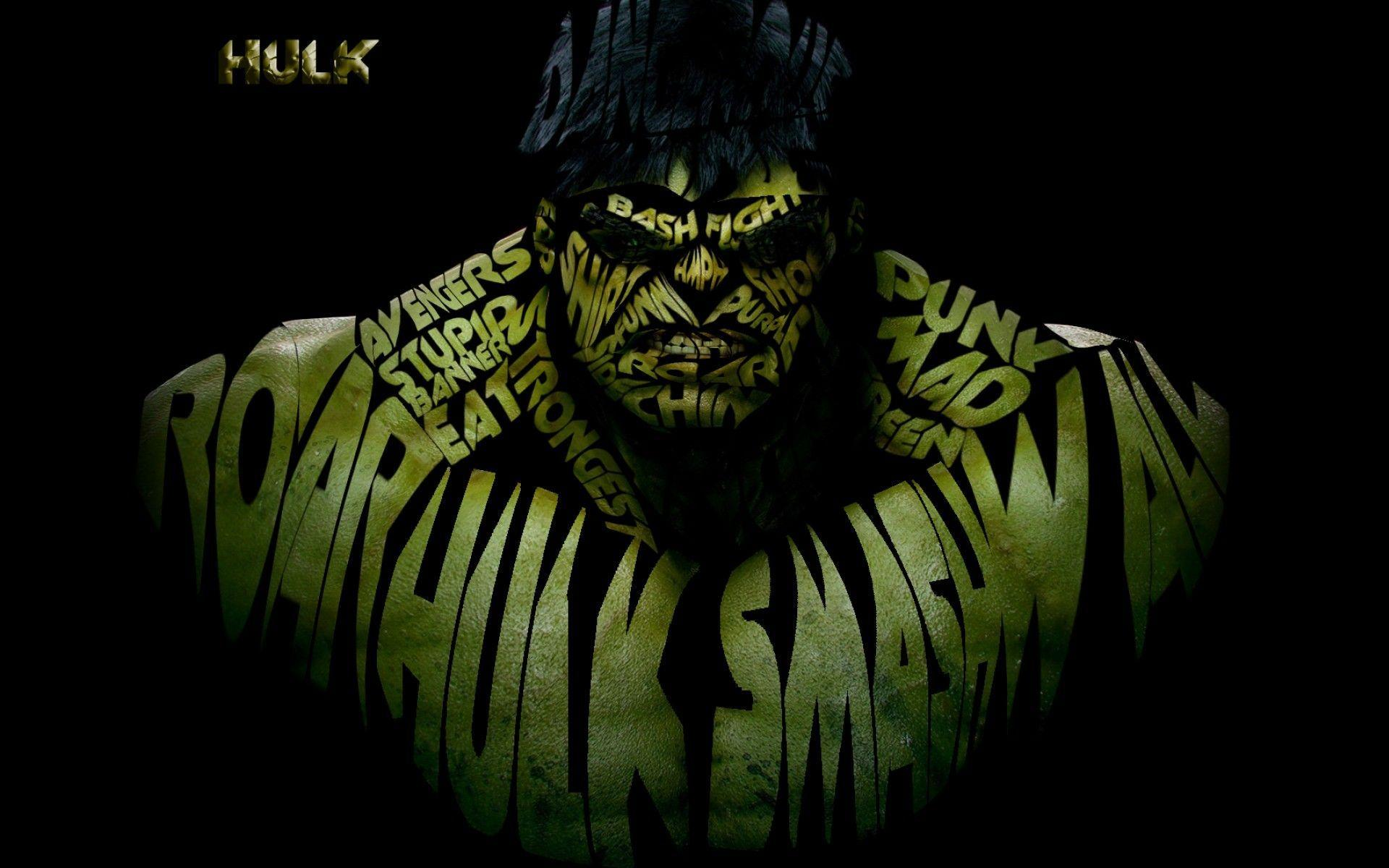 This is a photo of Monster Incredible Hulk Images