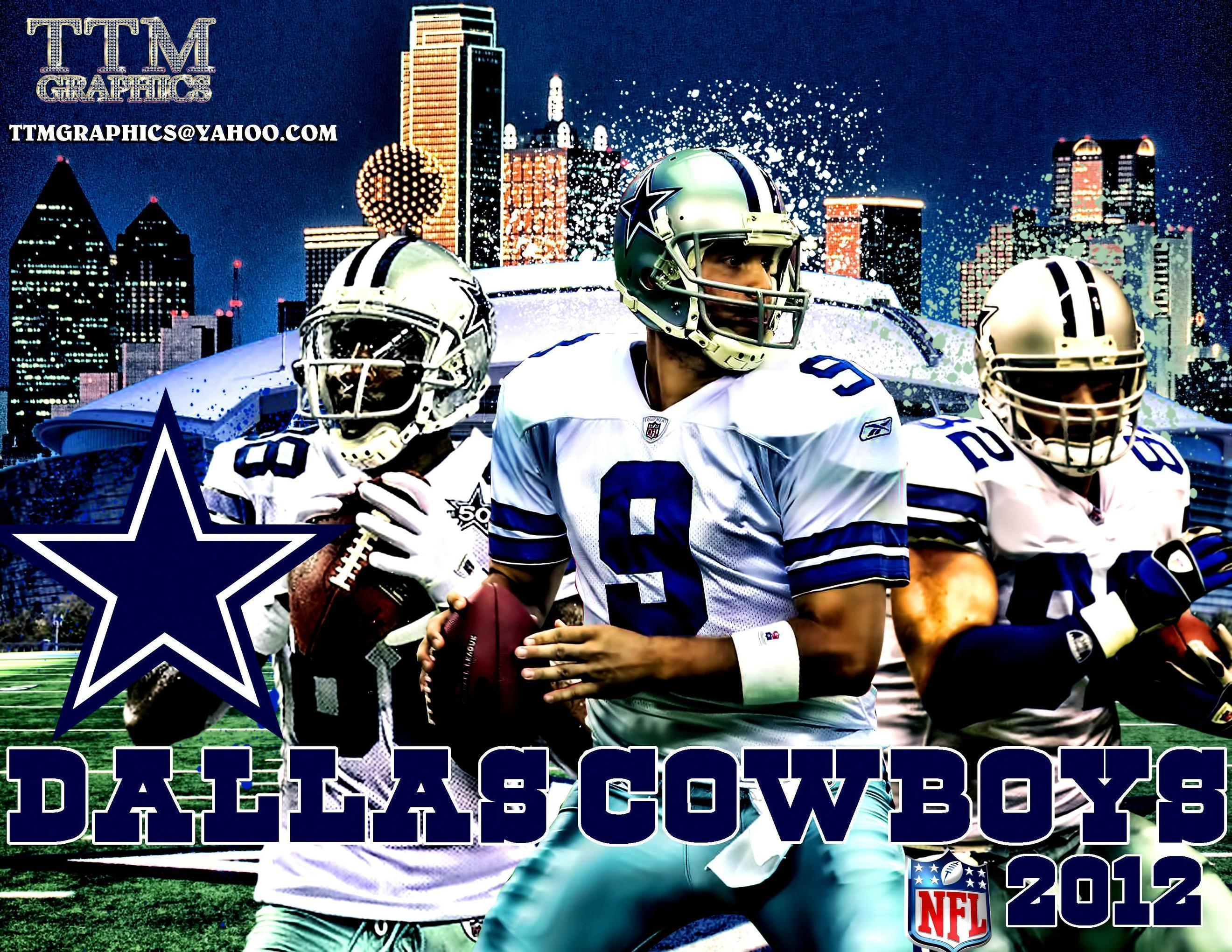 Simple Wallpaper Football Cowboys - 4Tzp2tq  You Should Have_29049 .jpg