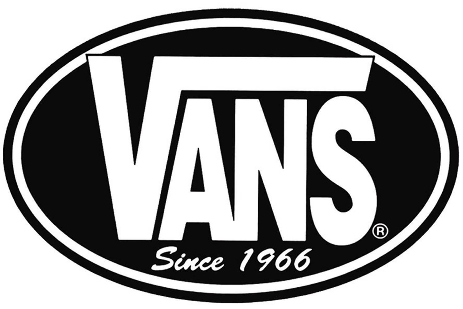 image logo vans