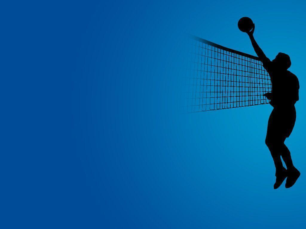 volleyball wallpapers for android