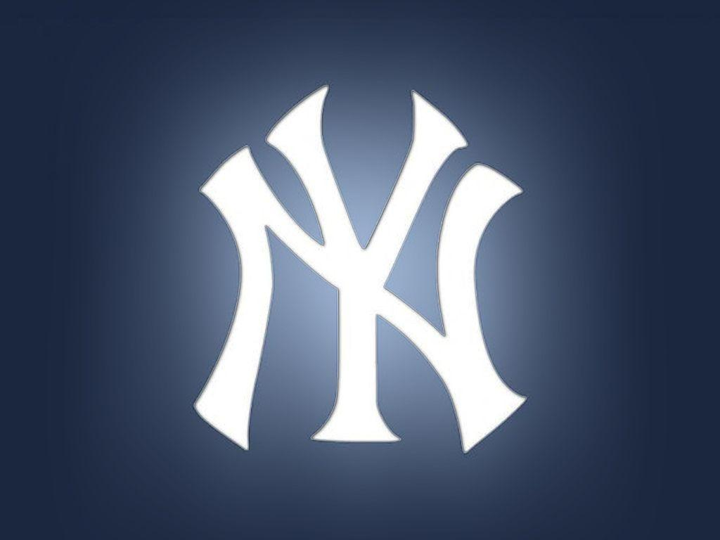 3d Yankees Wallpapers