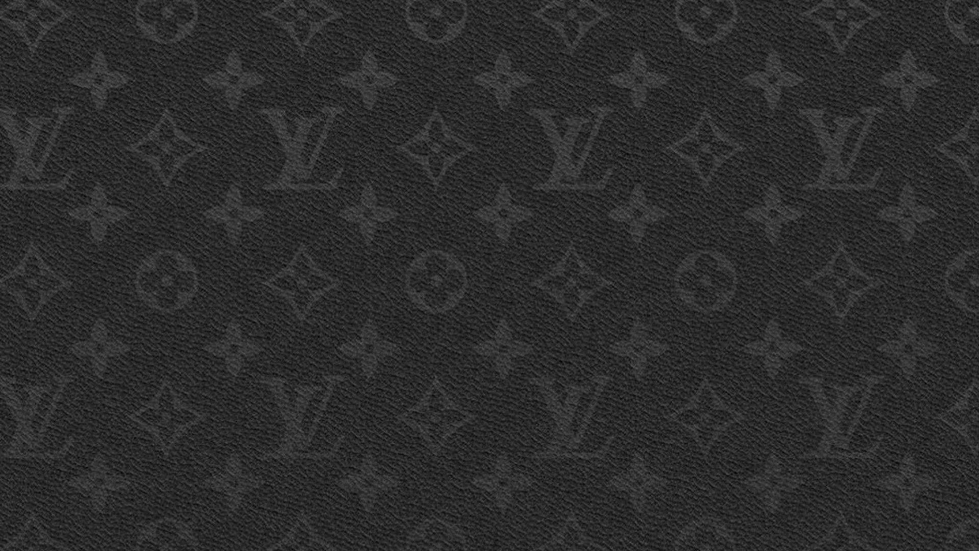 Louis vuitton backgrounds wallpaper cave fonds dcran louis vuitton tous les wallpapers louis vuitton voltagebd Choice Image
