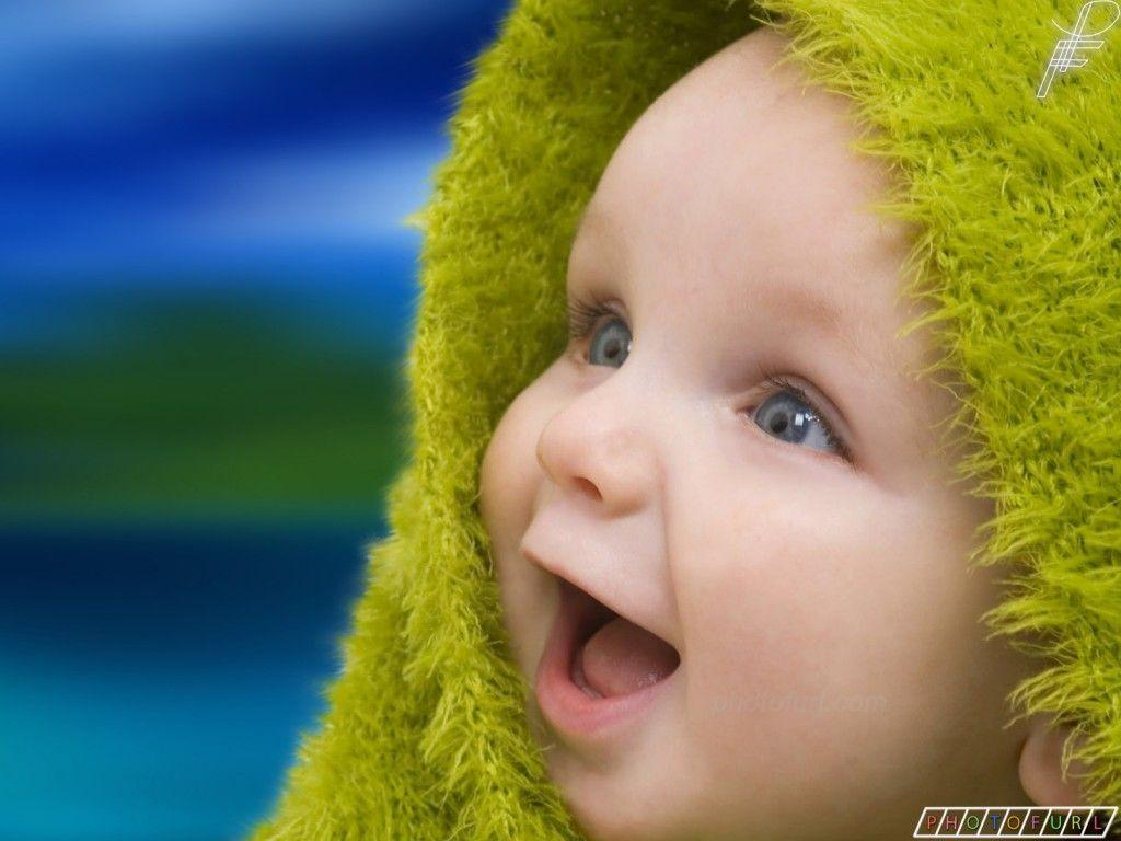cute baby wallpapers - wallpaper cave