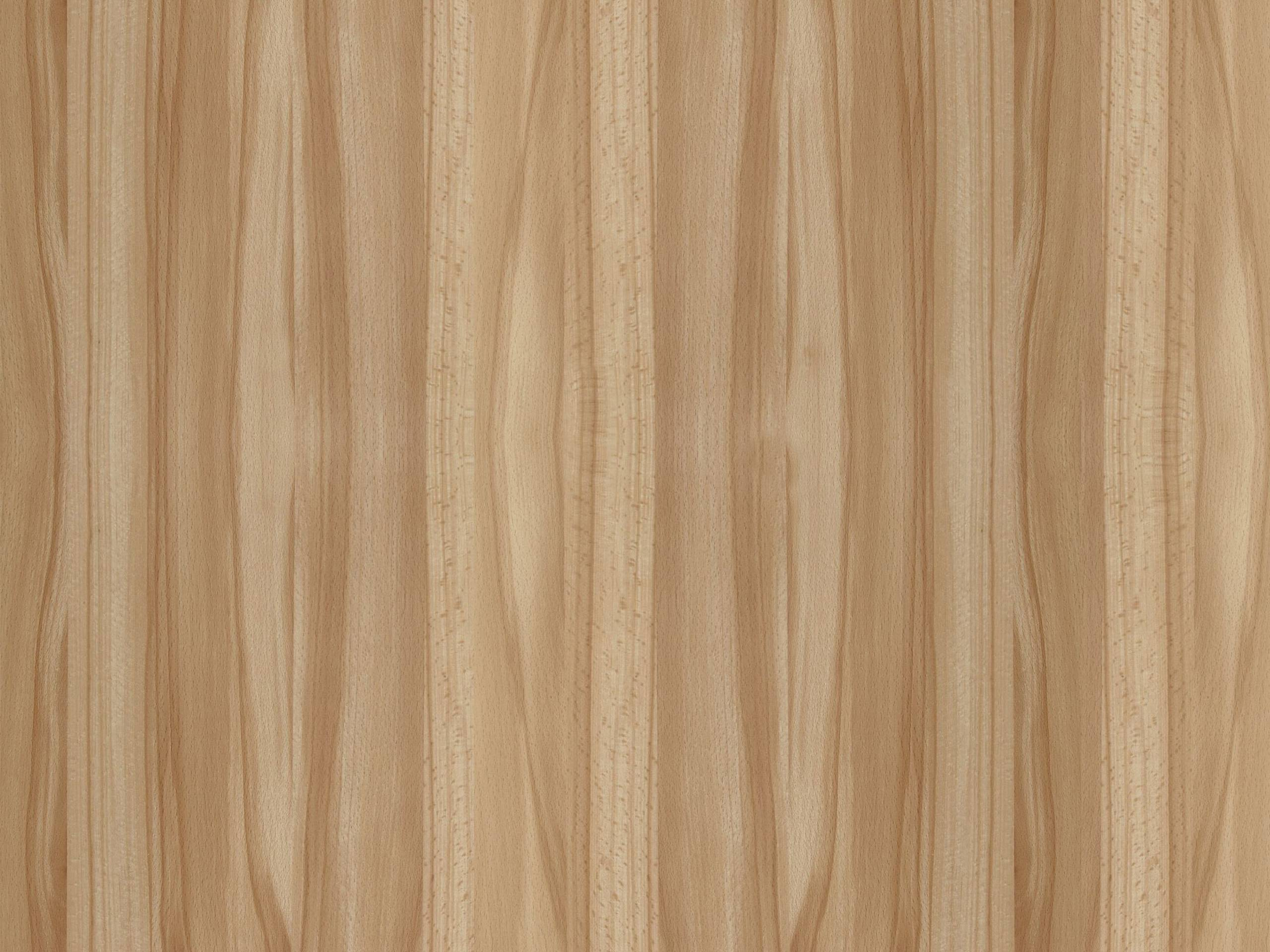 Wallpapers For Light Brown Wood Wallpaper