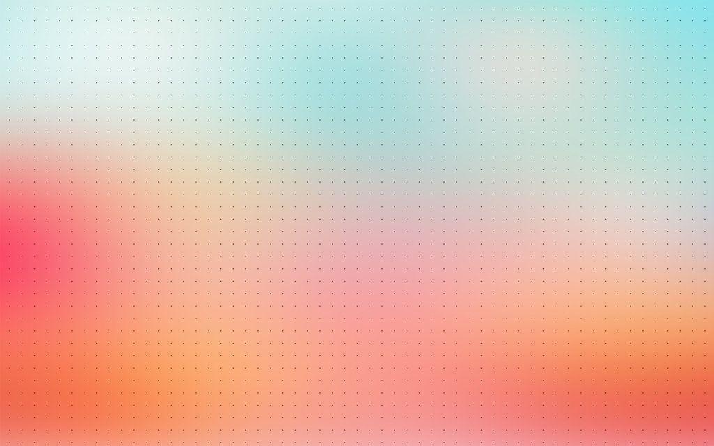 macbook wallpaper tumblr - photo #22