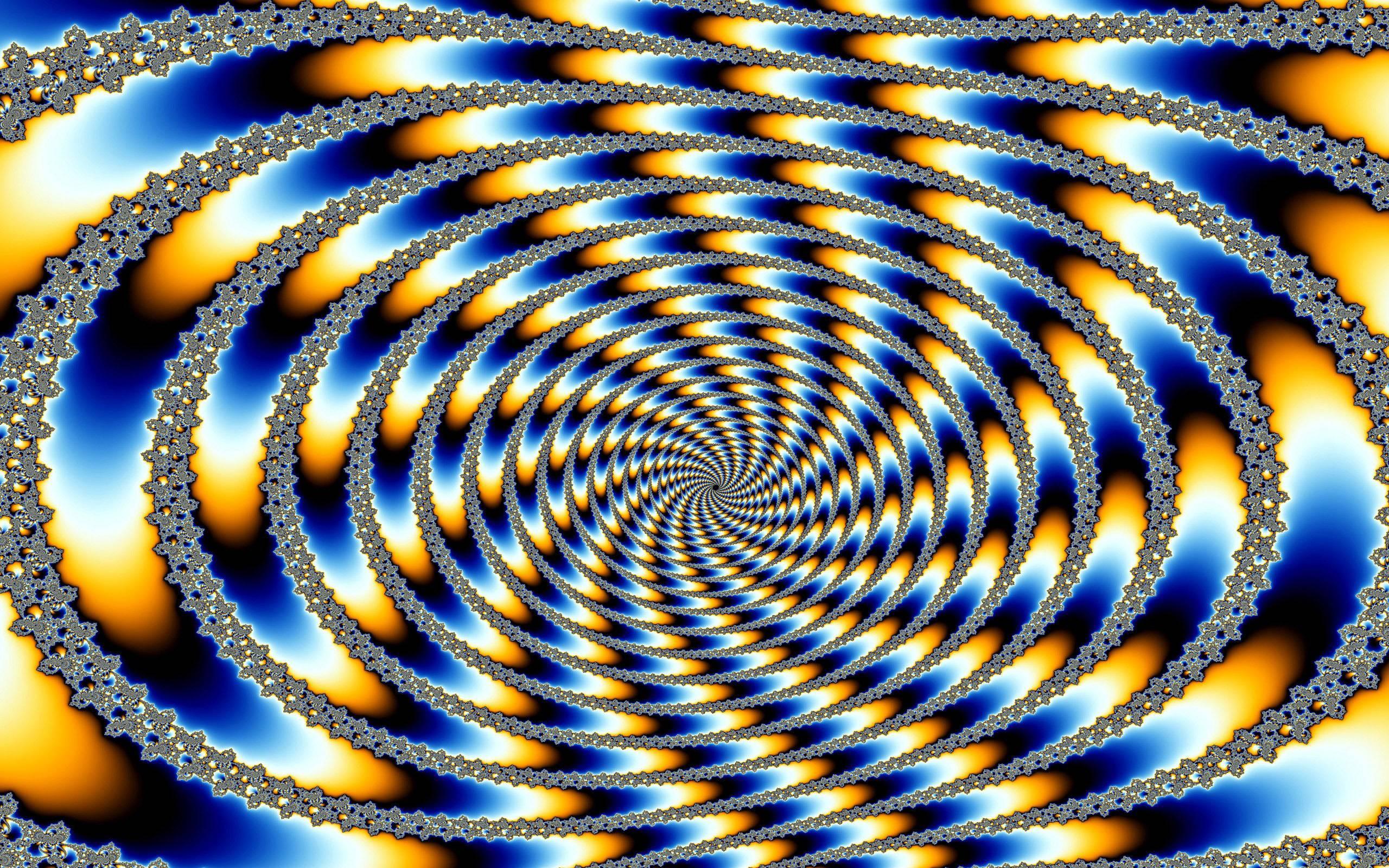 hypnosis moving wallpaper hypnotic - photo #17