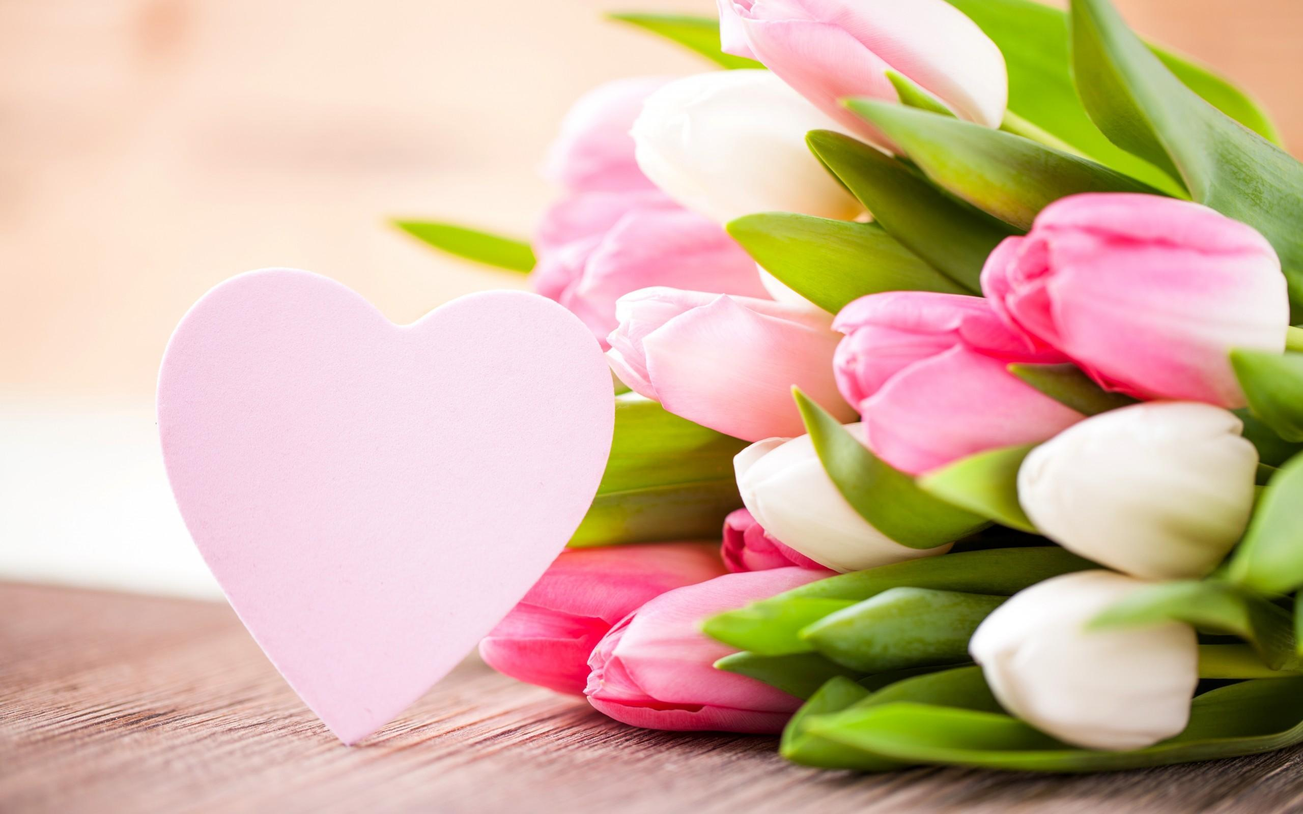 flower wallpapers widescreen space - photo #13