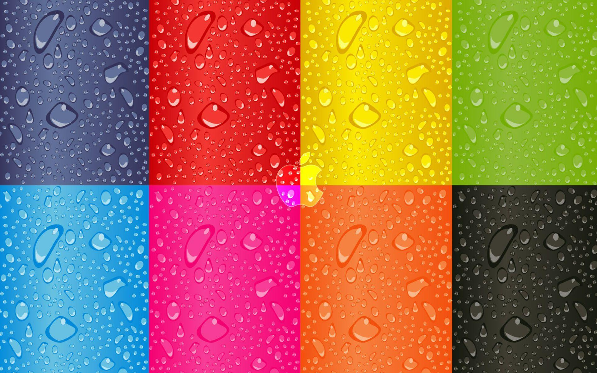 Cute Colorful Backgrounds - Wallpaper Cave