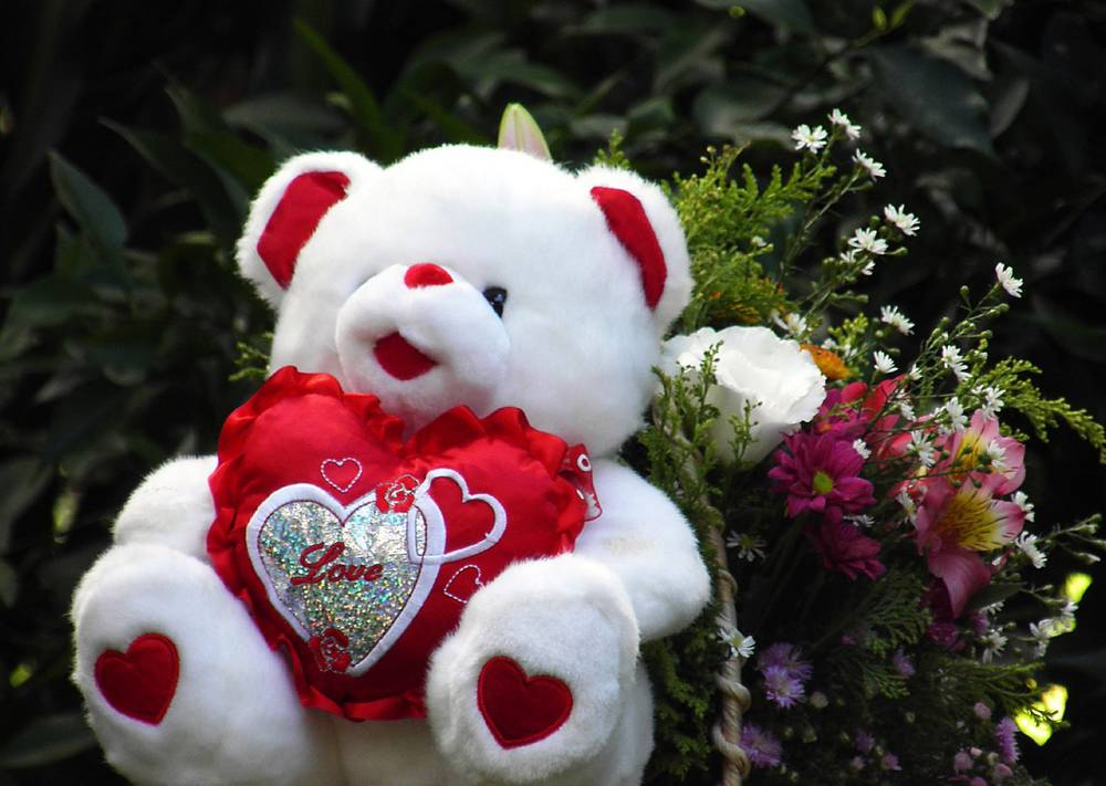 Cute teddy bear wallpapers wallpaper cave free download all about love cute teddy bears hd wallpaper car memes voltagebd Gallery