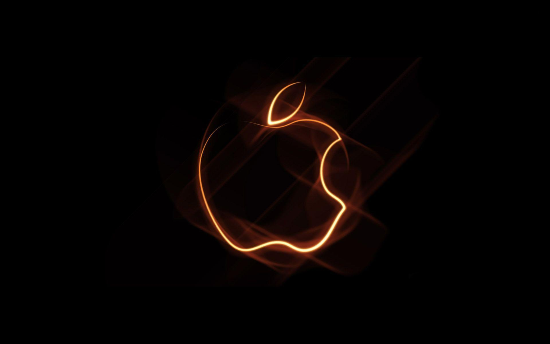 Apple Logo 1080p Wallpapers