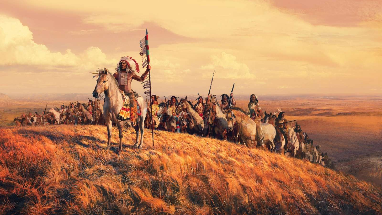 american indian wallpapers wallpaper cave