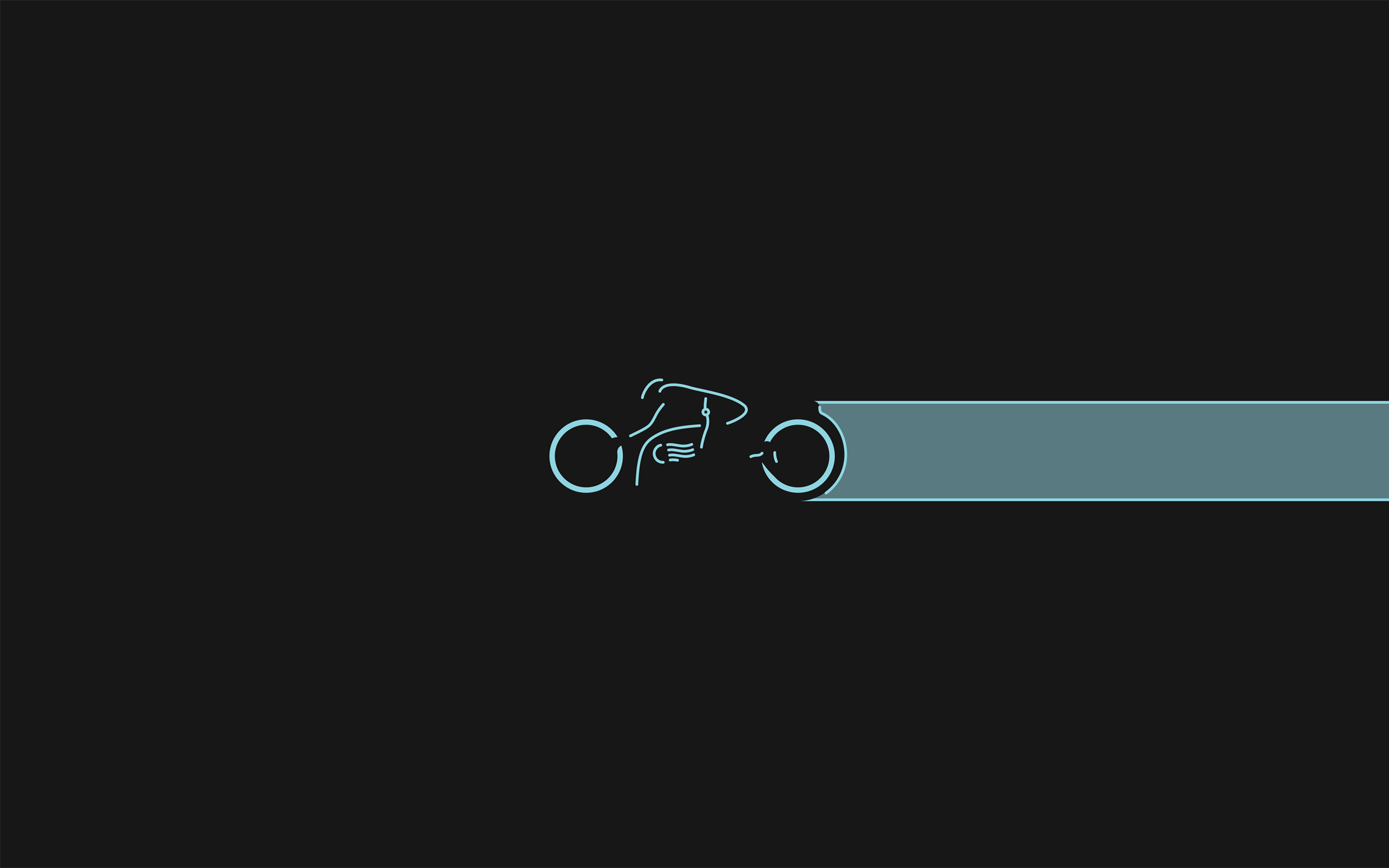 55+ Brilliant Minimal Desktop Wallpapers