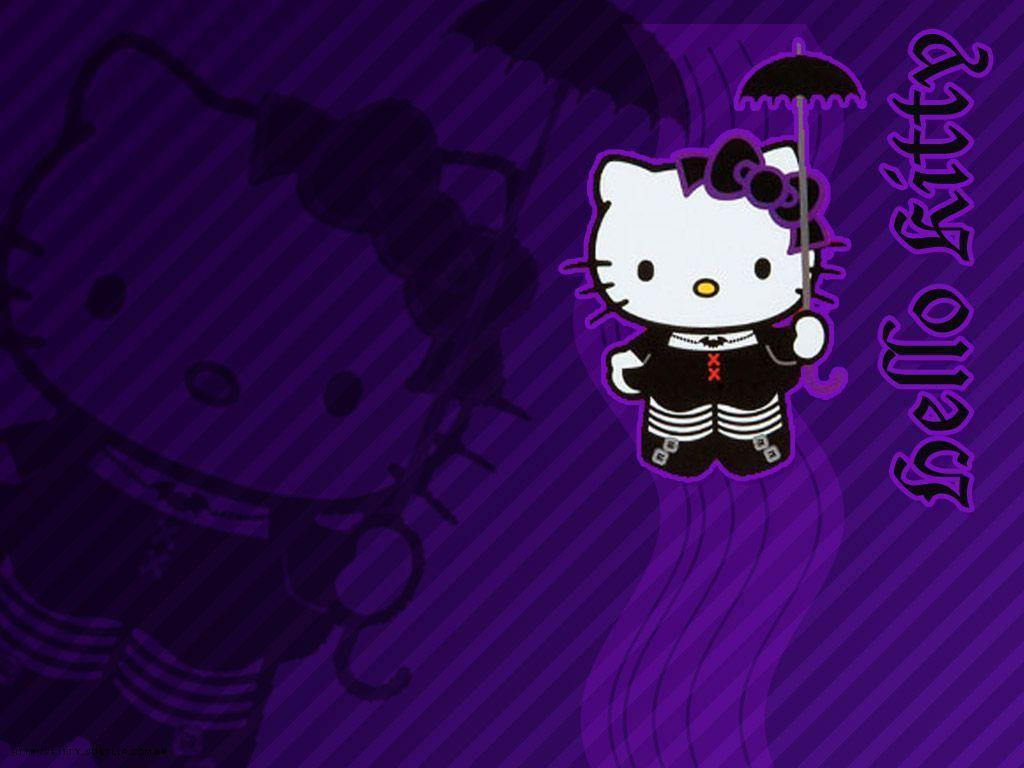 Hello Kitty Screensavers For Windows | Cartoons Images