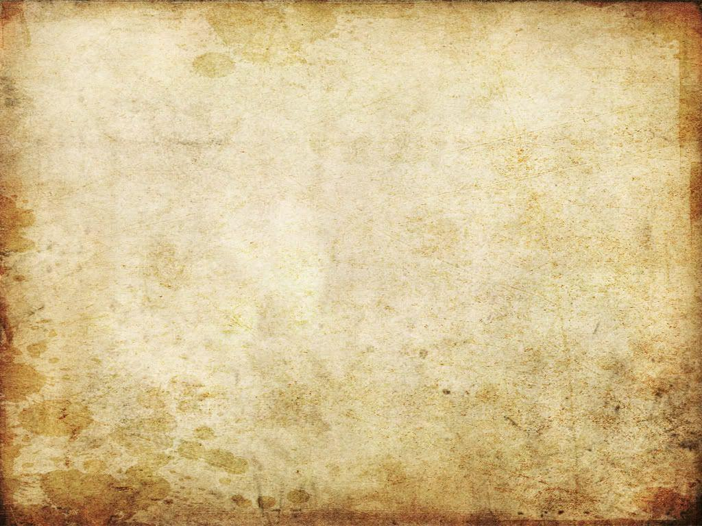 Wallpapers old paper wallpaper cave for Paper design wallpaper