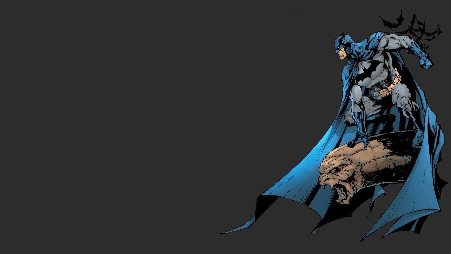 comics batman background hero - photo #1
