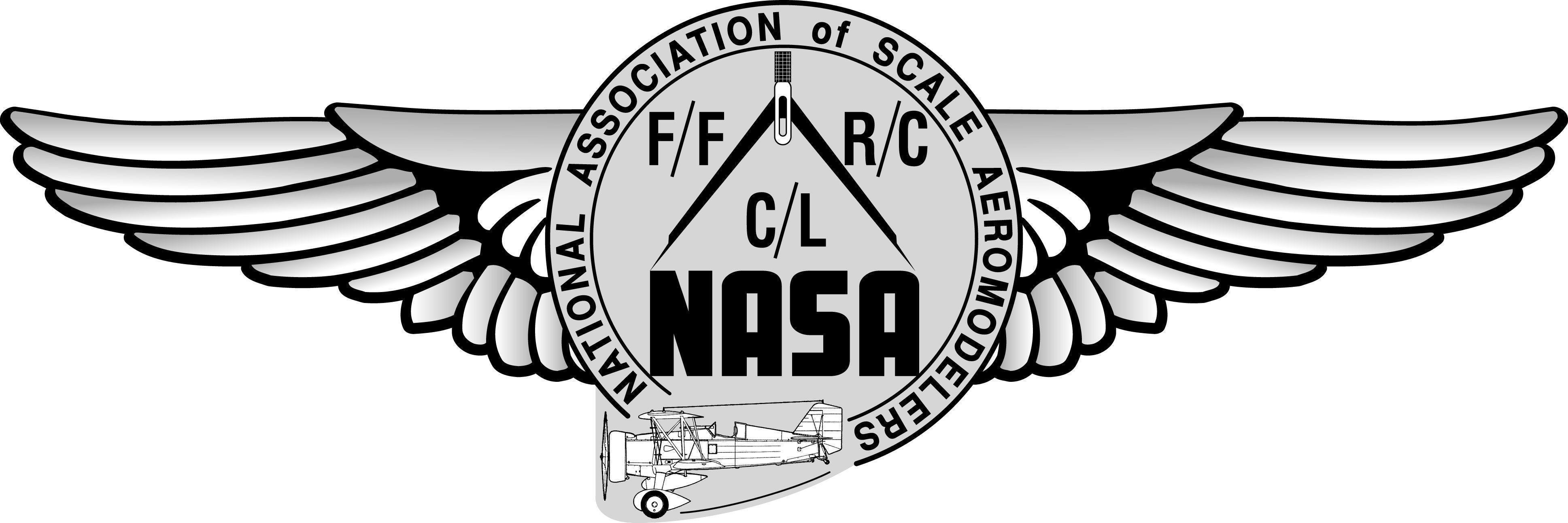Logos For > Nasa Logo 2012