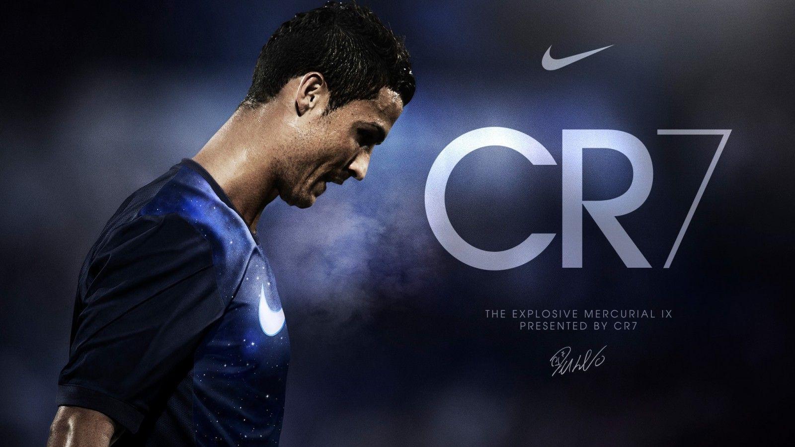Cristiano Ronaldo Artwork Football Player HD Wallpaper #3462 ...