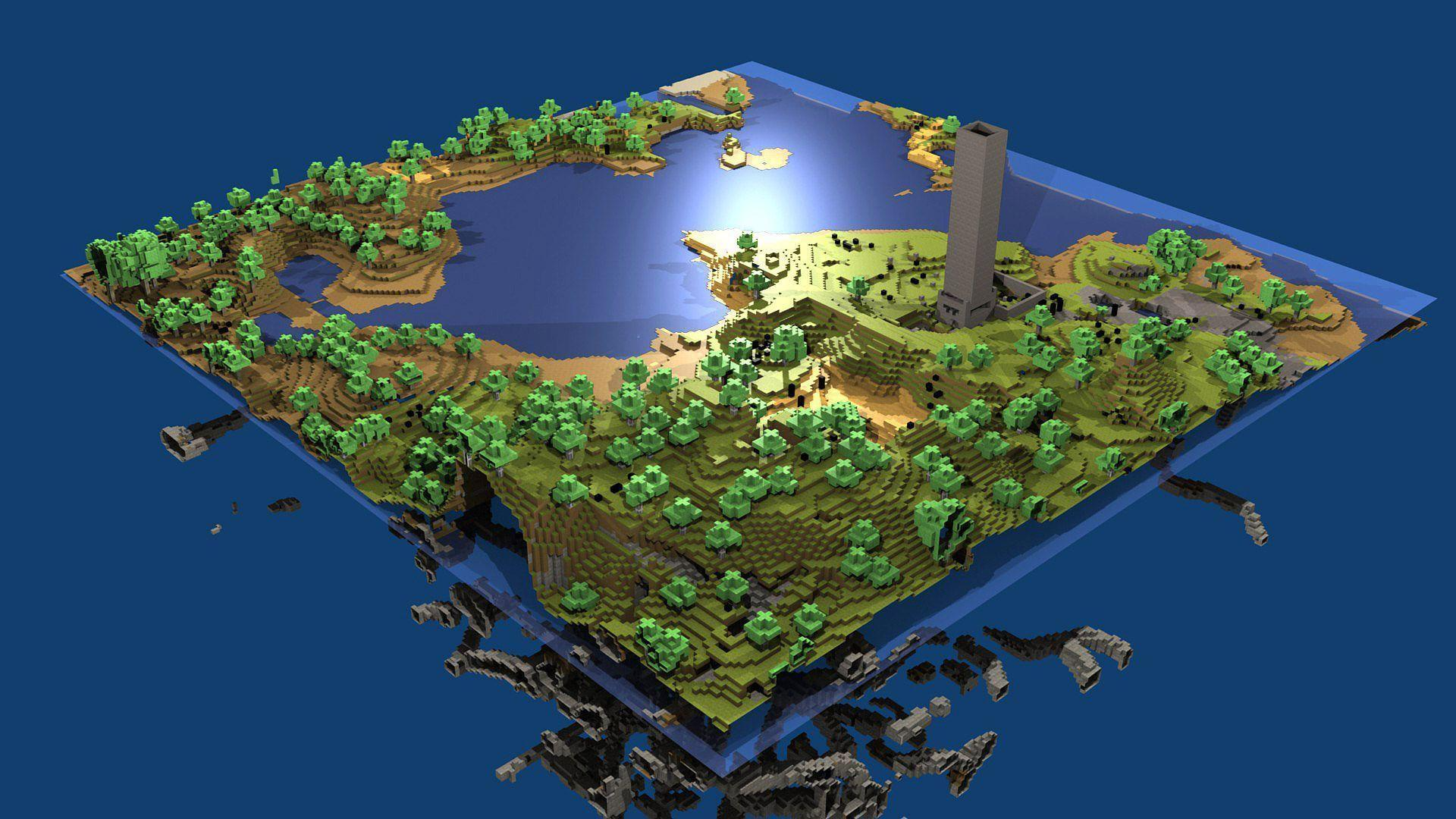 Must see Wallpaper Minecraft Desktop - 4cdtttO  Graphic_279589.jpg