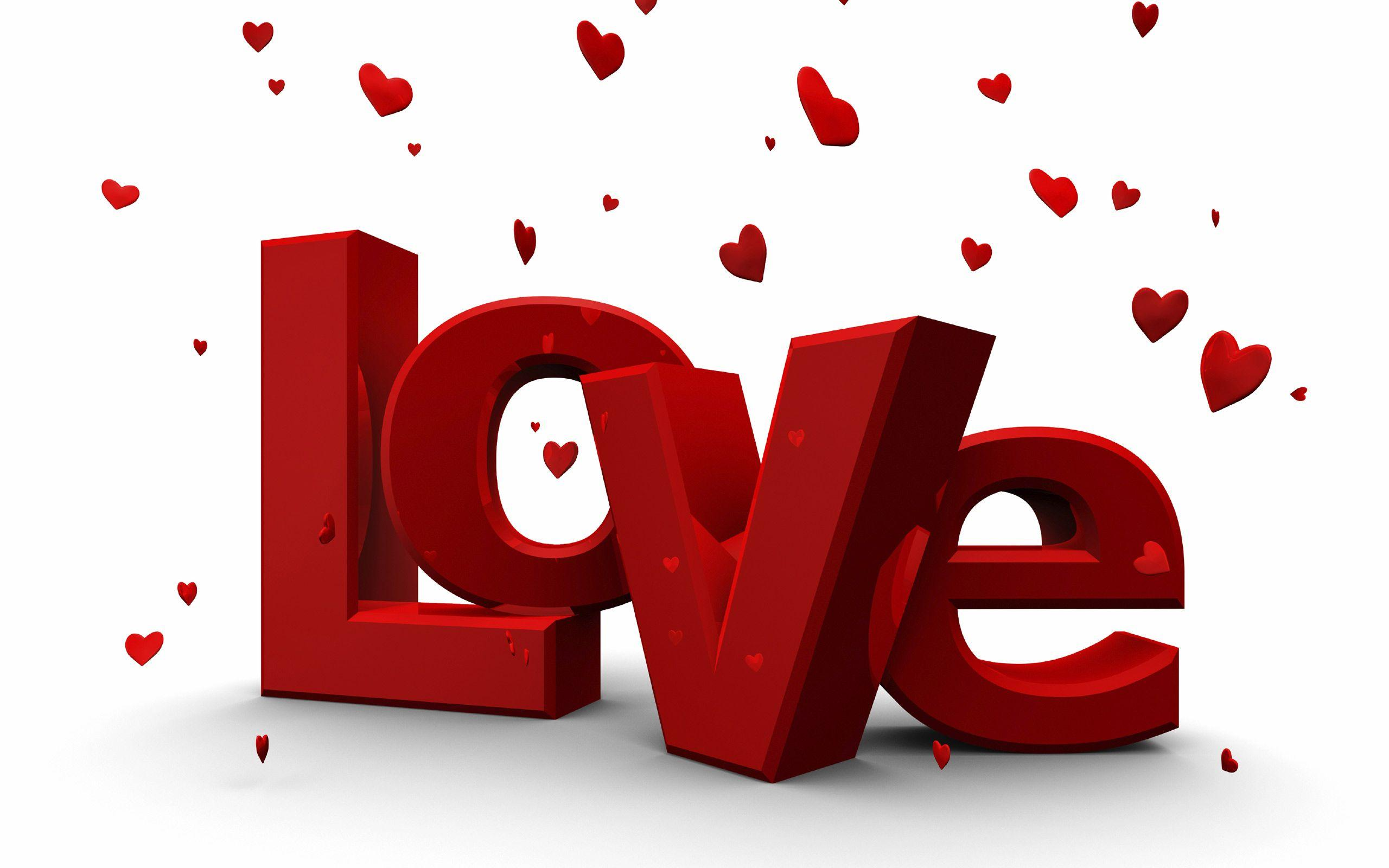 Valentine&Day Hd Backgrounds Wallpapers 38 HD Wallpapers