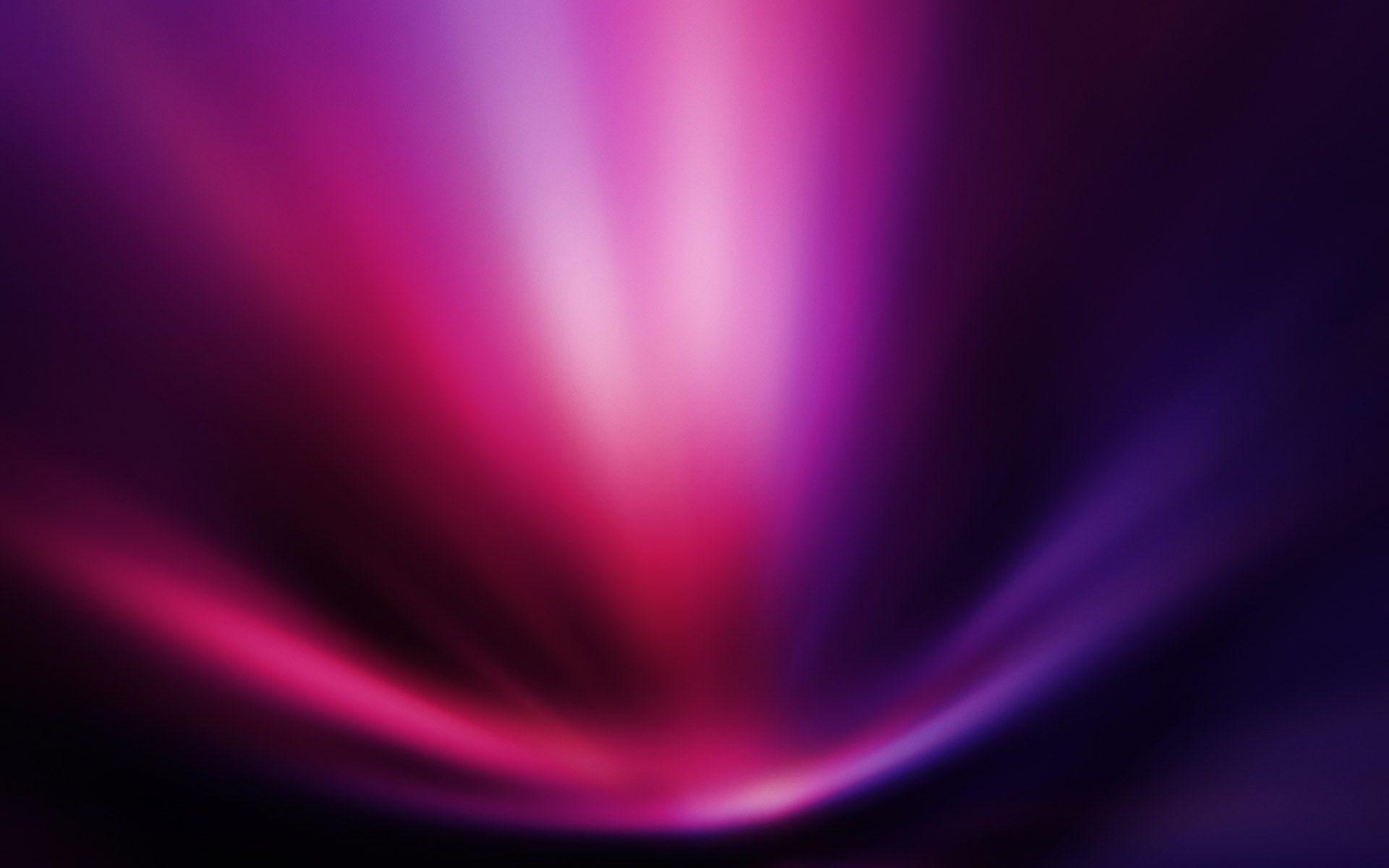 awesome abstract wallpapers pink - photo #2