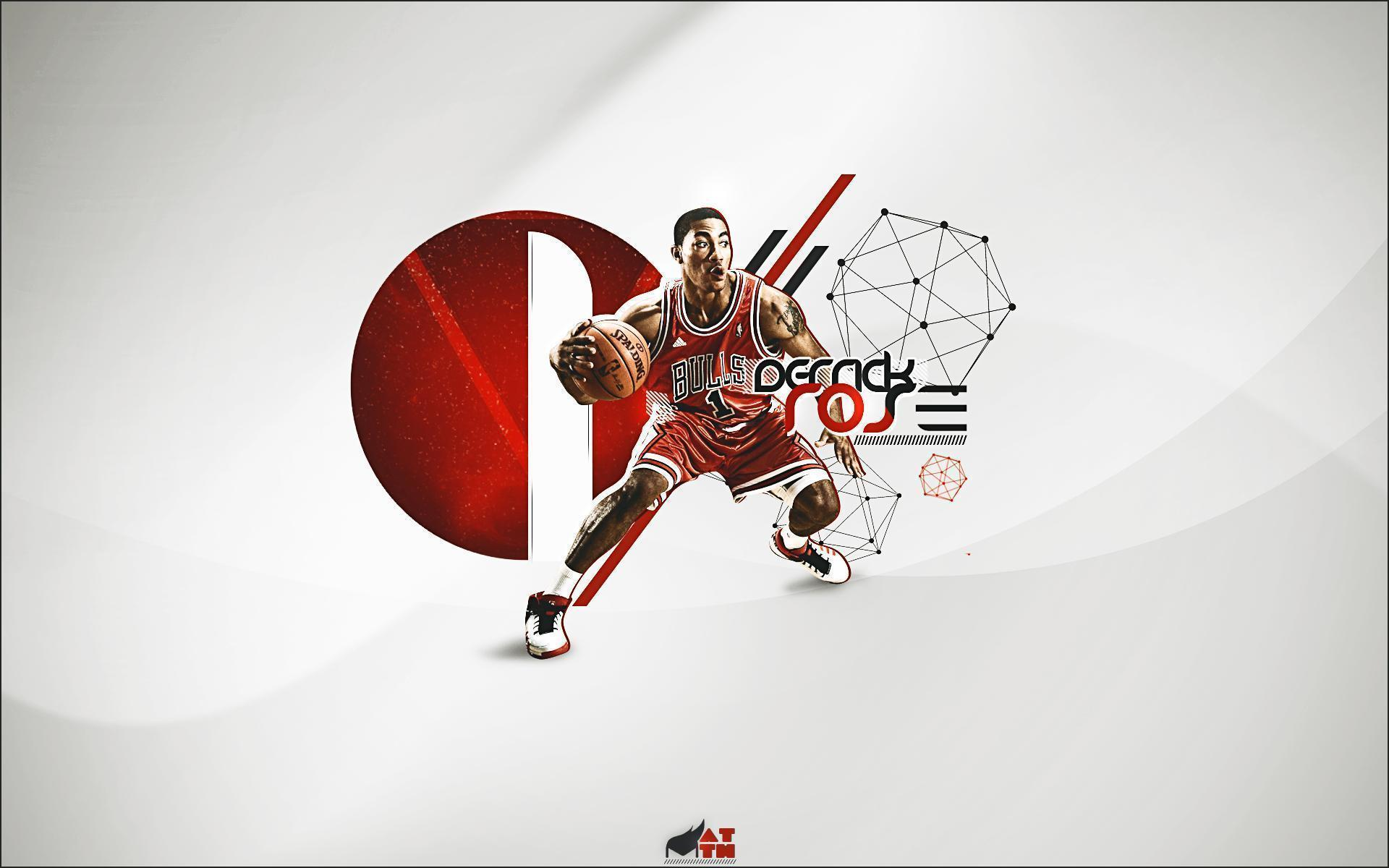 Derrick Rose Wallpapers 23 195254 High Definition Wallpapers