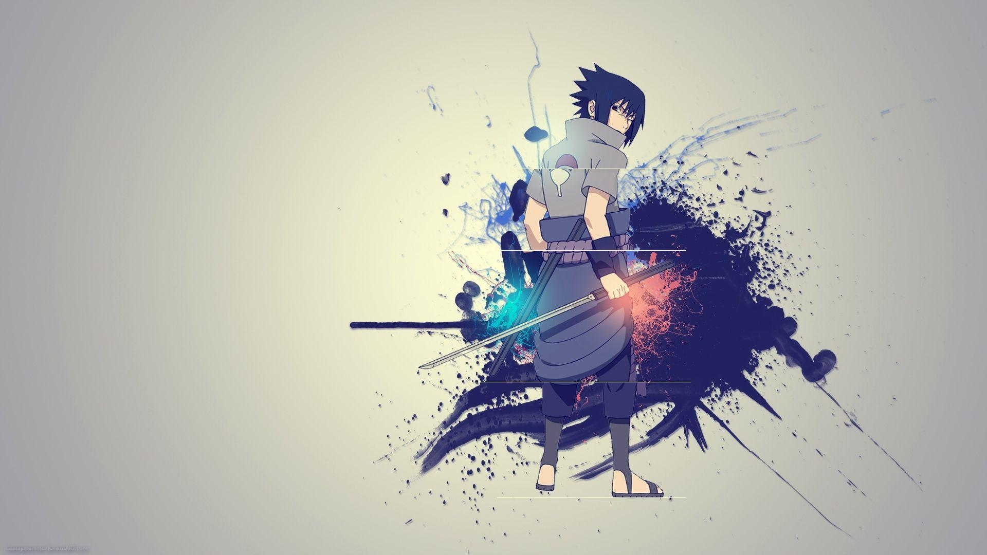 Naruto 1920x1080 Wallpaper on Family Quotes
