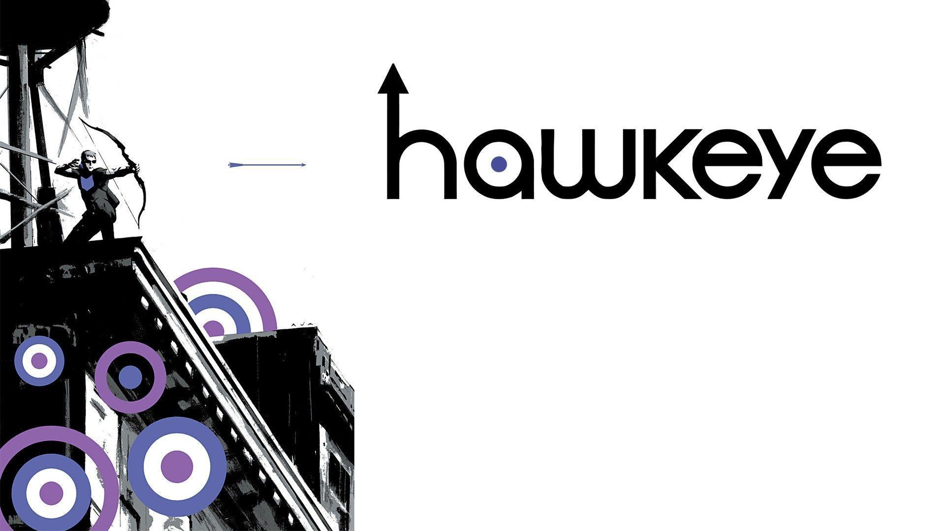 Hawkeye Computer Wallpapers, Desktop Backgrounds 1920x1080 Id: 408751