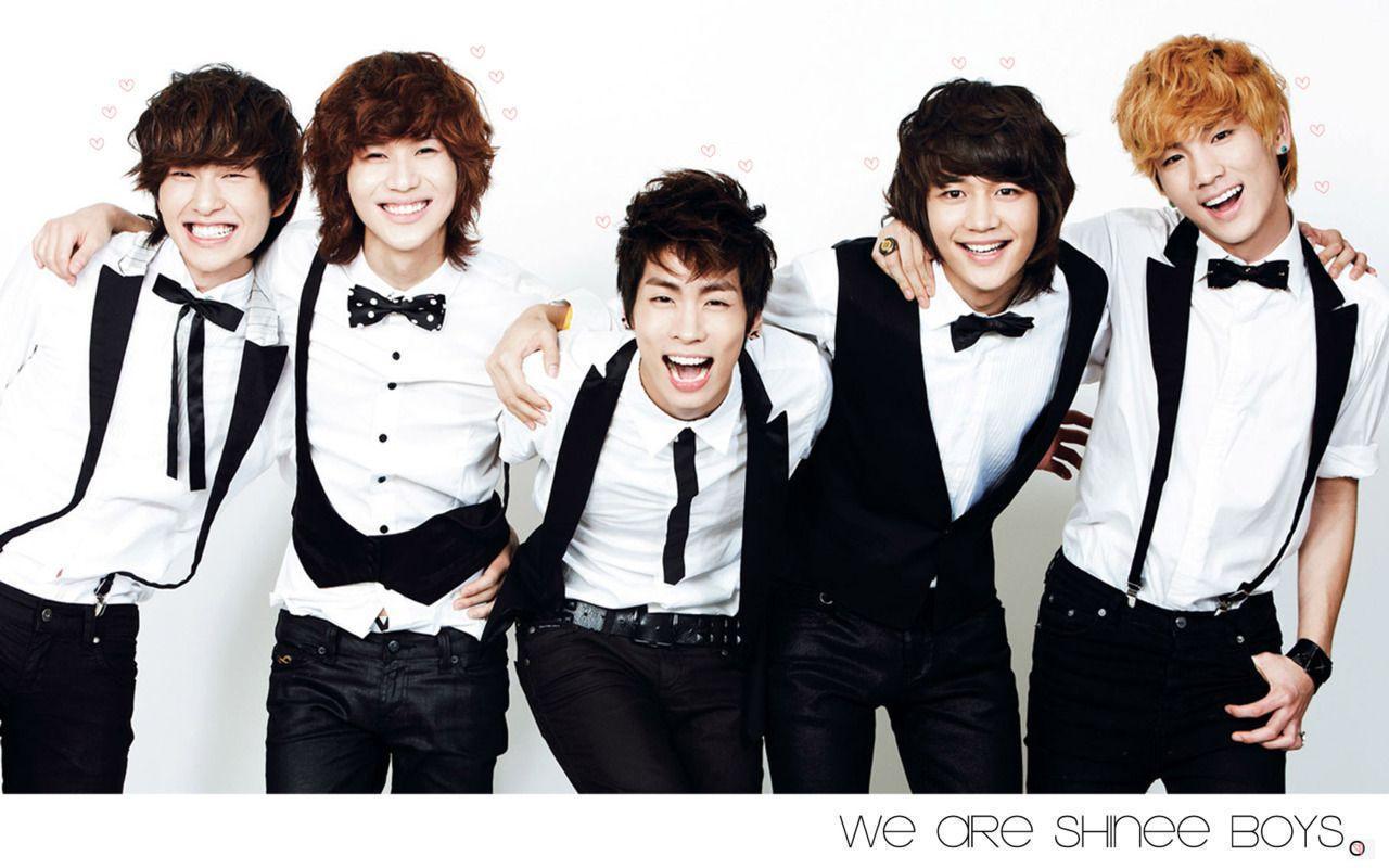 tagged kpop k pop - photo #25