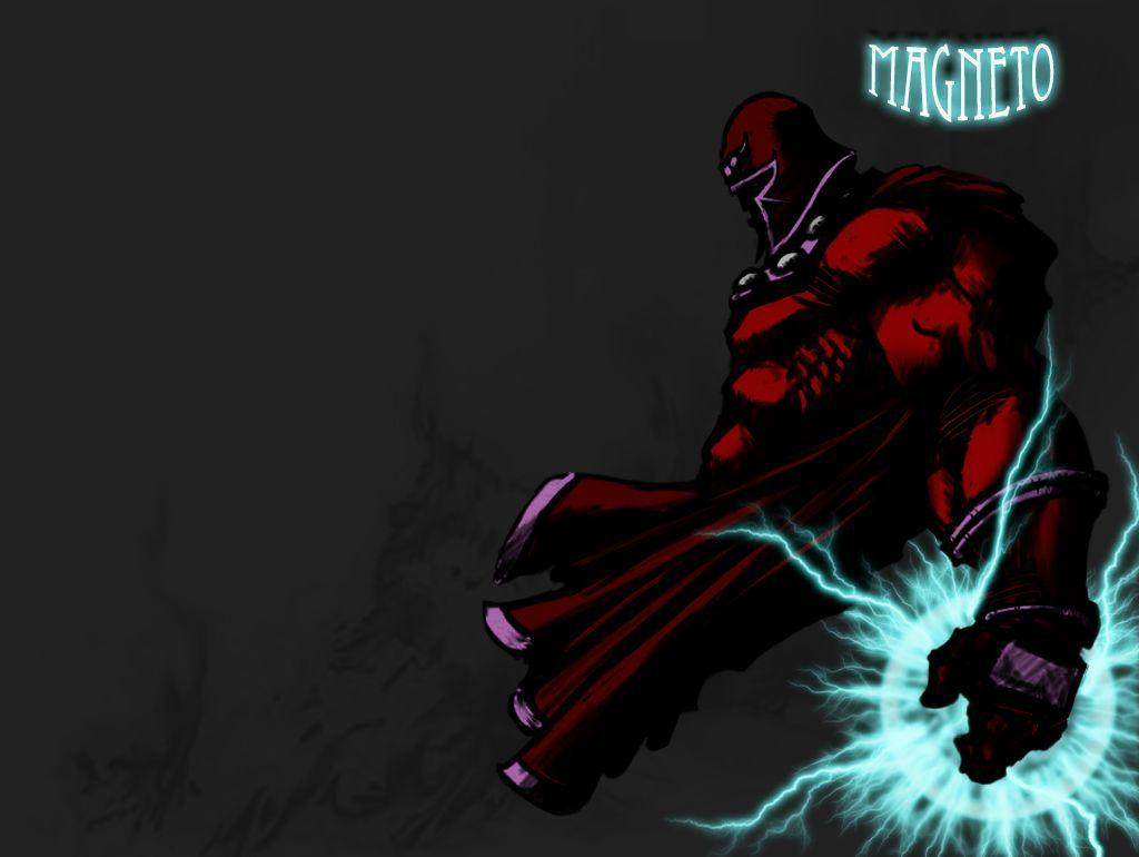 magneto wallpapers wallpaper cave