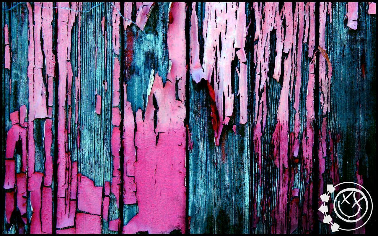 Blink 182 Backgrounds - Wallpaper Cave