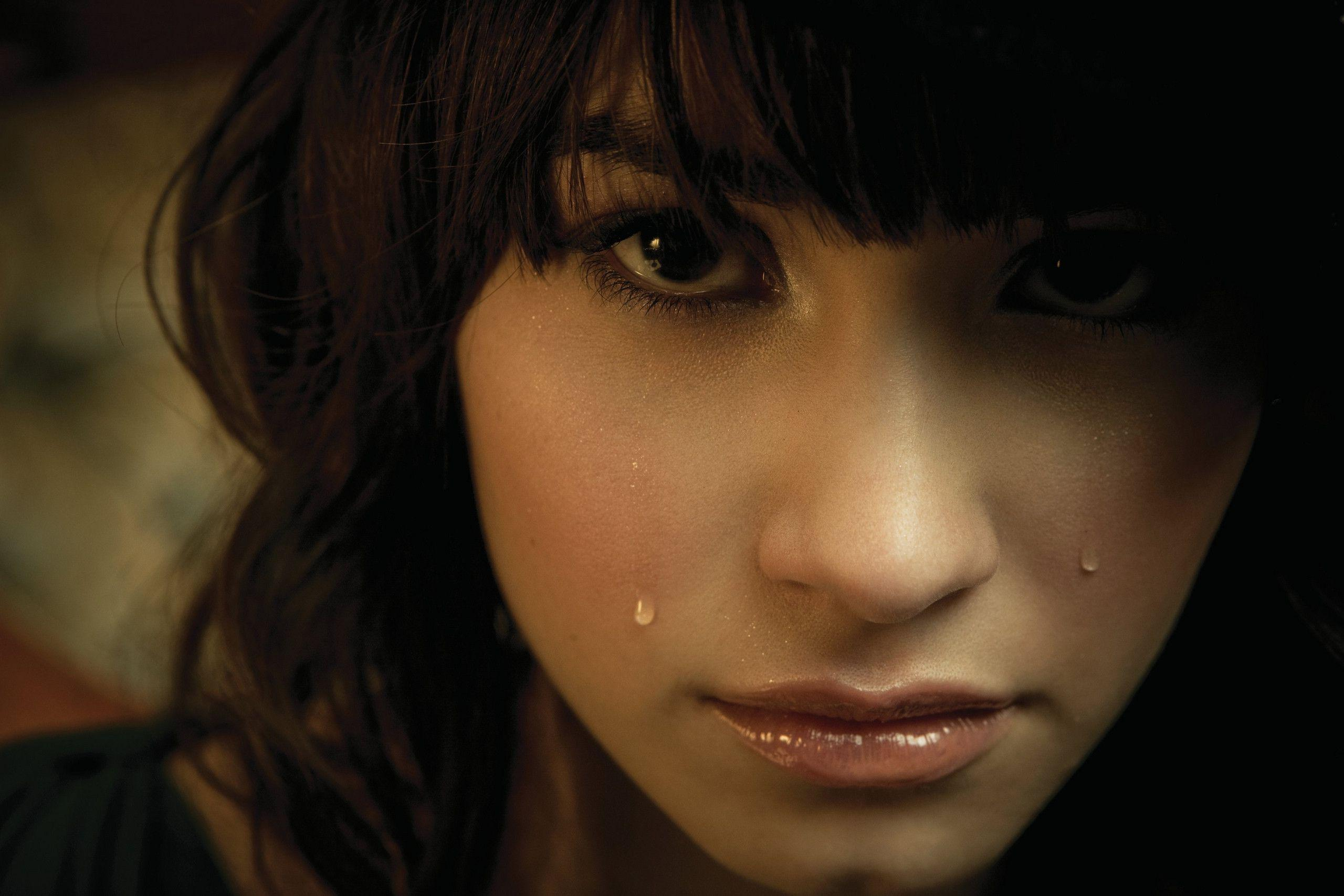 tears wallpaper - photo #17