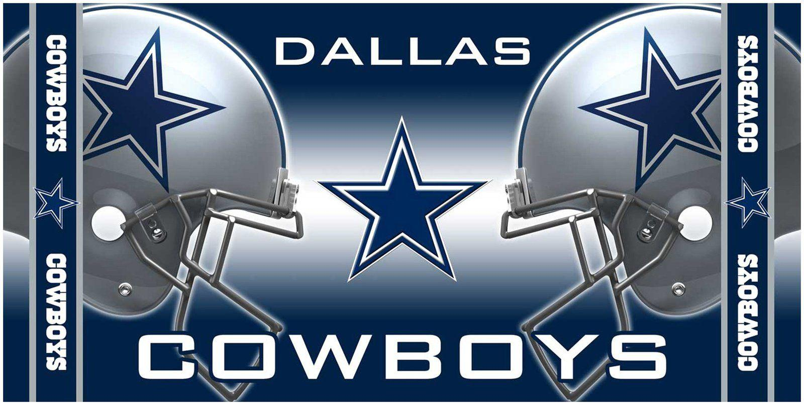Dallas Cowboys Full HD Picture For Desktop Download