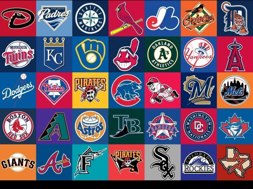 MLB Wallpapers 13481 1024x768 px