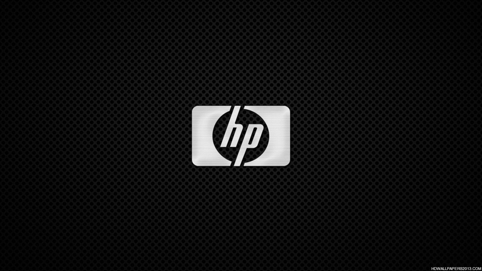 HP Wallpapers - Wallpaper Cave
