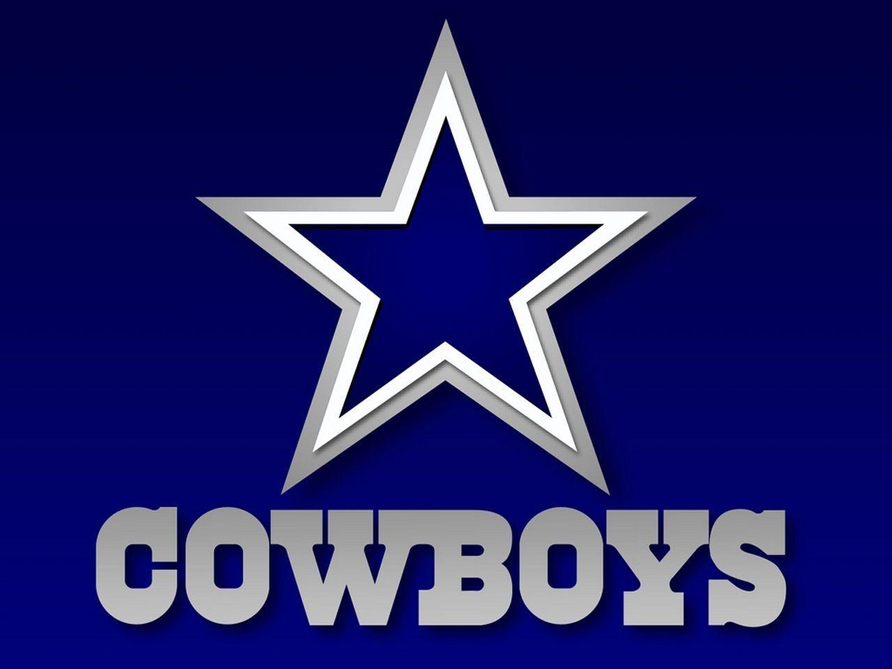 Dallas cowboys image wallpapers wallpaper cave dallas cowboys wallpapers dallas cowboys background page 5 download voltagebd Images