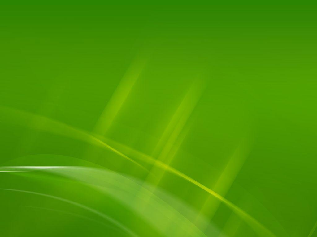 Green Wallpaper Backgrounds - Wallpaper Cave