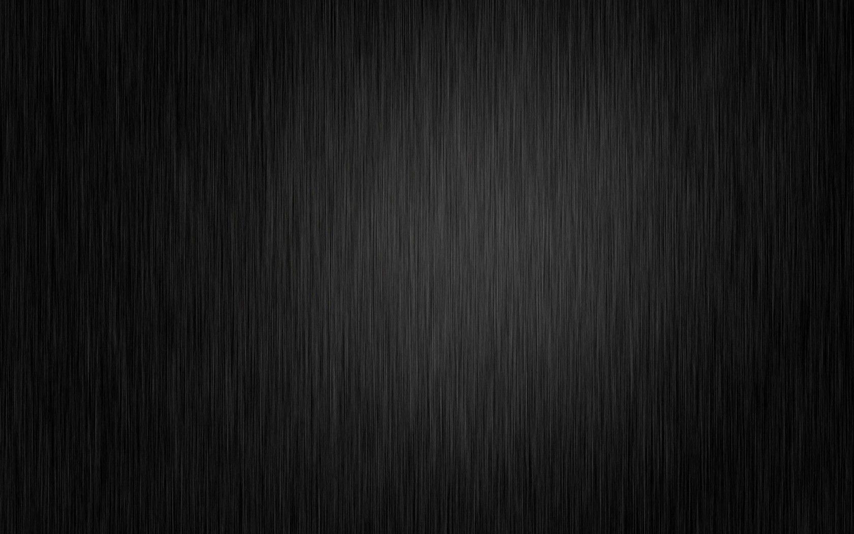black metal backgrounds wallpaper cave
