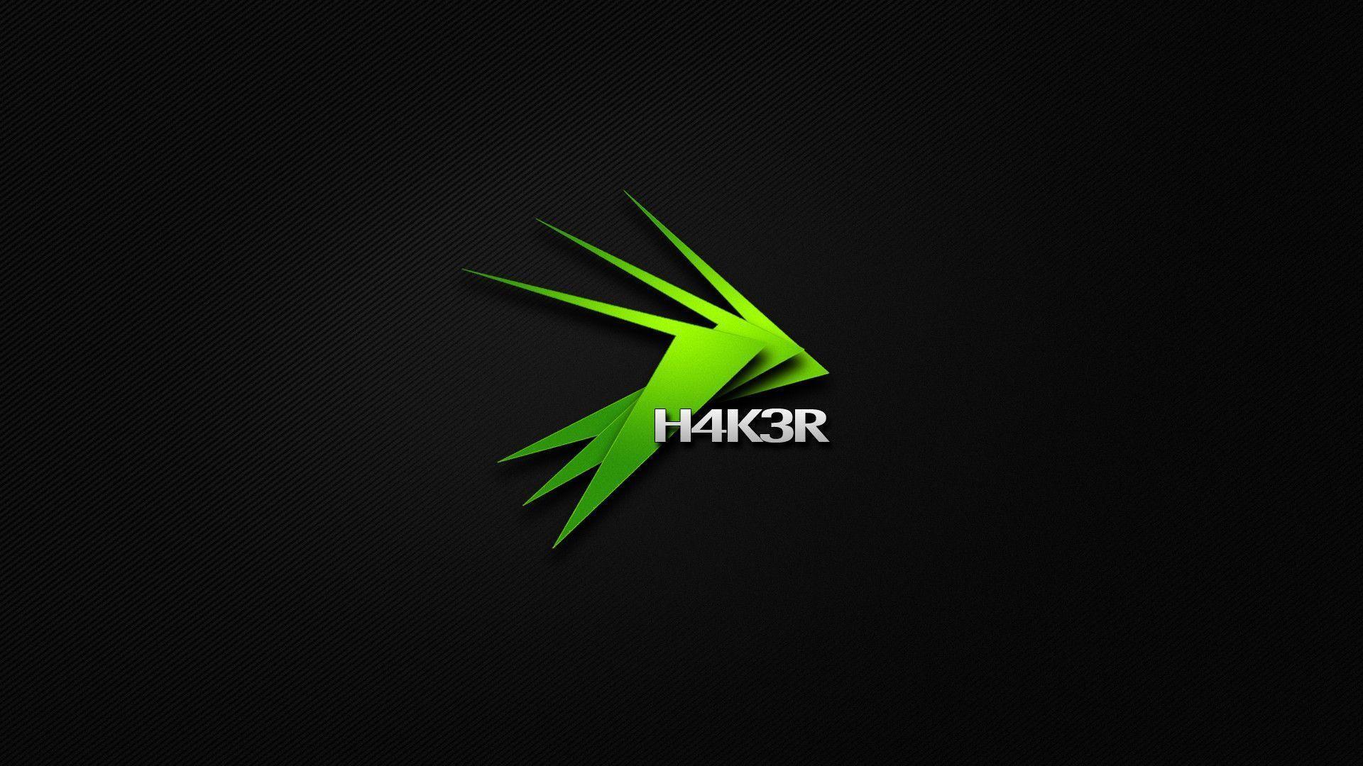 hackers wallpapers hack - photo #26