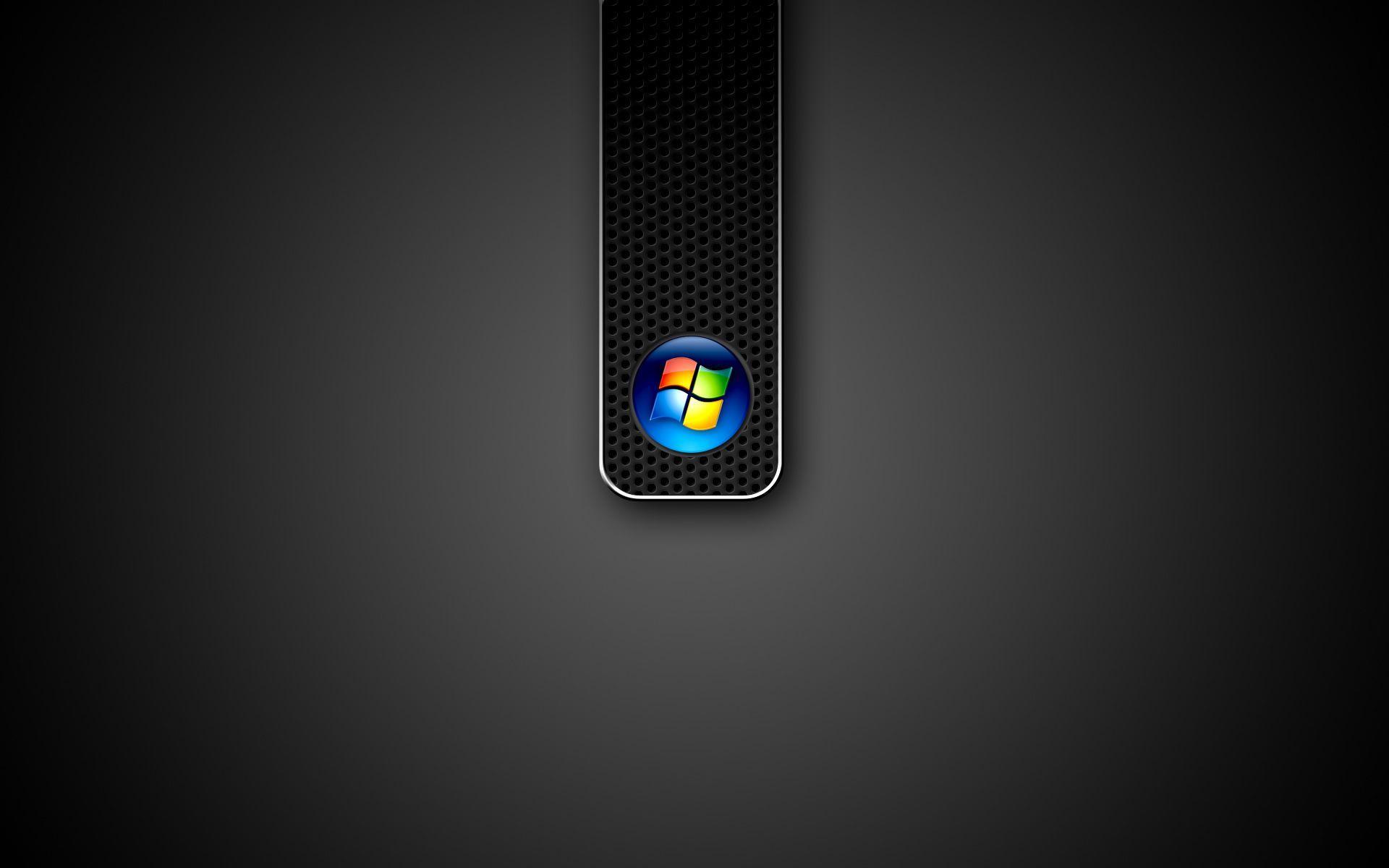 Hd wallpaper windows 7 - Windows Wallpapers Full Hd Wallpaper Search Page 10