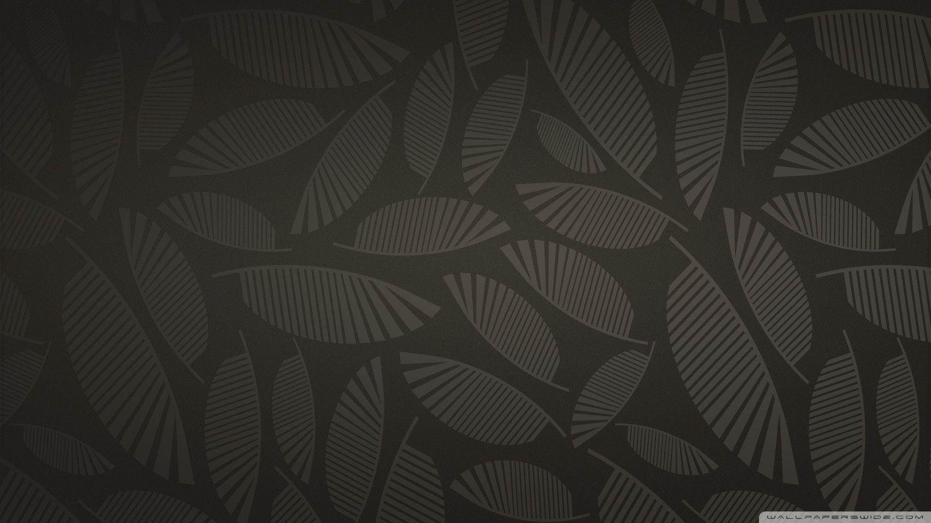 computer-wallpaper-patterns-pictures-5 Patterns HD free wallpapers ...