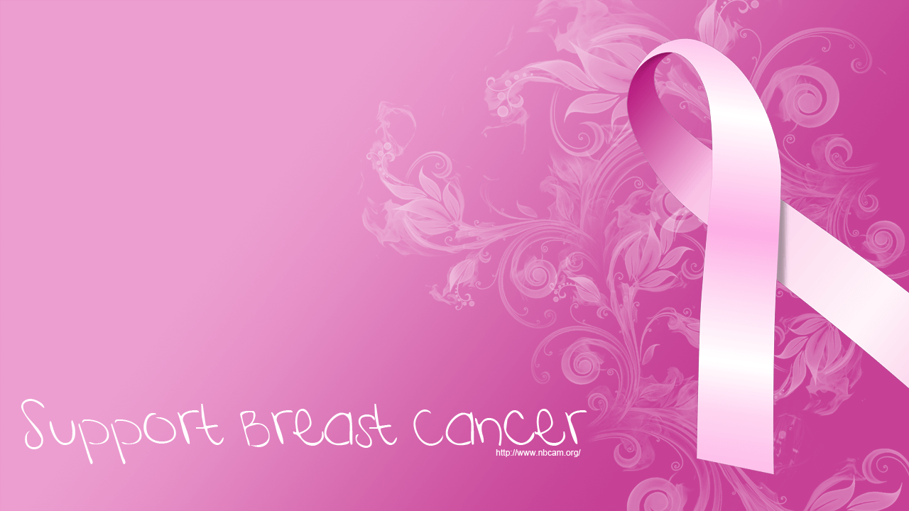Breast Cancer Awareness Backgrounds Wallpaper Cave HD Wallpapers Download Free Images Wallpaper [1000image.com]