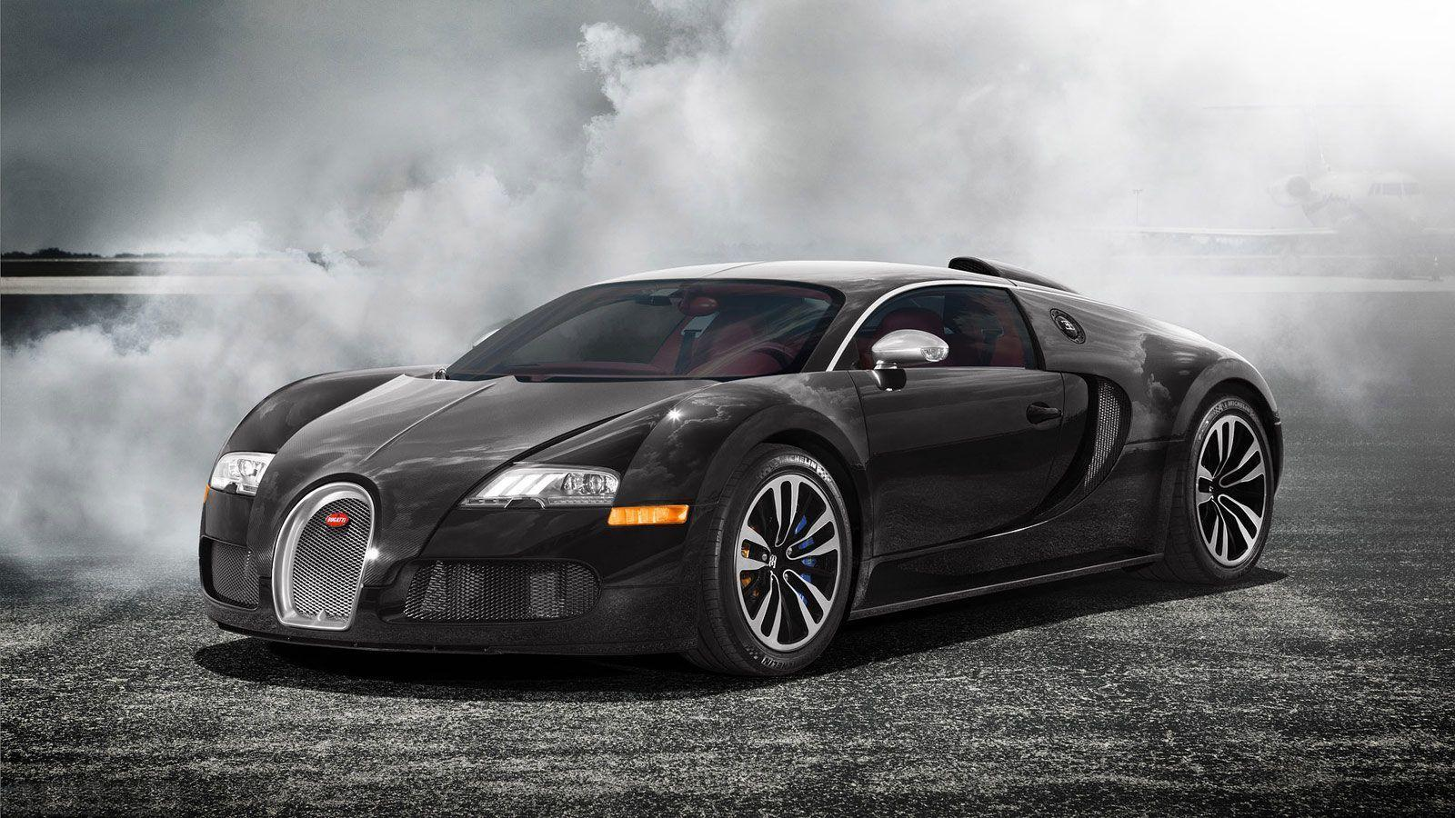 sports cars wallpapers 2015 wallpaper cavenothing found for sport cars coming out in 2015 hd car wallpaper